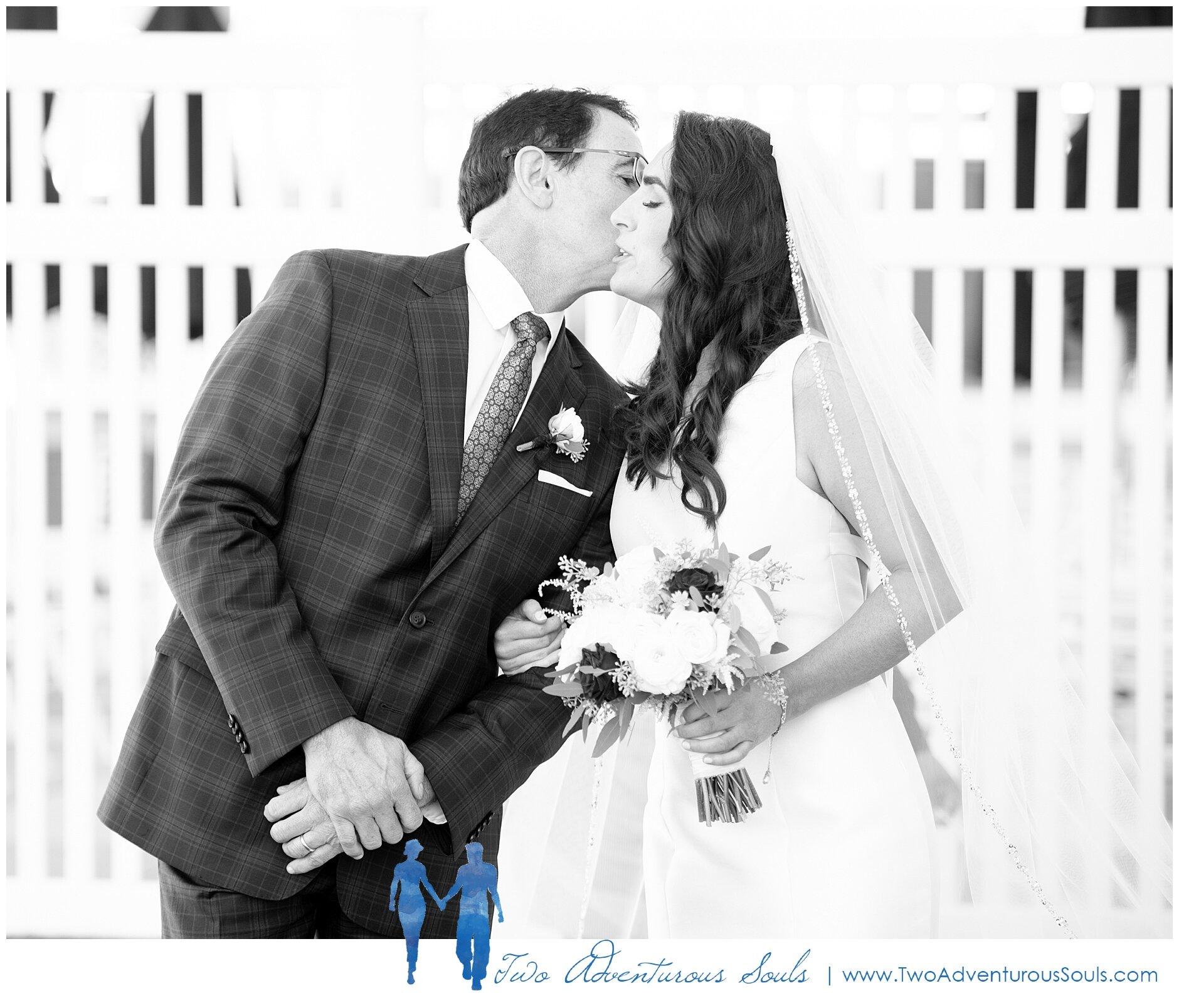 Maine Wedding Photographers, Nonantum Resort Wedding Photographers, Two Adventurous Souls- 100519_0026.jpg