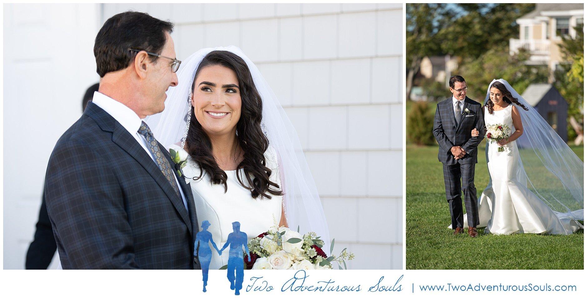 Maine Wedding Photographers, Nonantum Resort Wedding Photographers, Two Adventurous Souls- 100519_0027.jpg