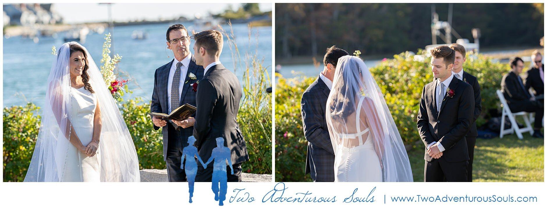 Maine Wedding Photographers, Nonantum Resort Wedding Photographers, Two Adventurous Souls- 100519_0030.jpg