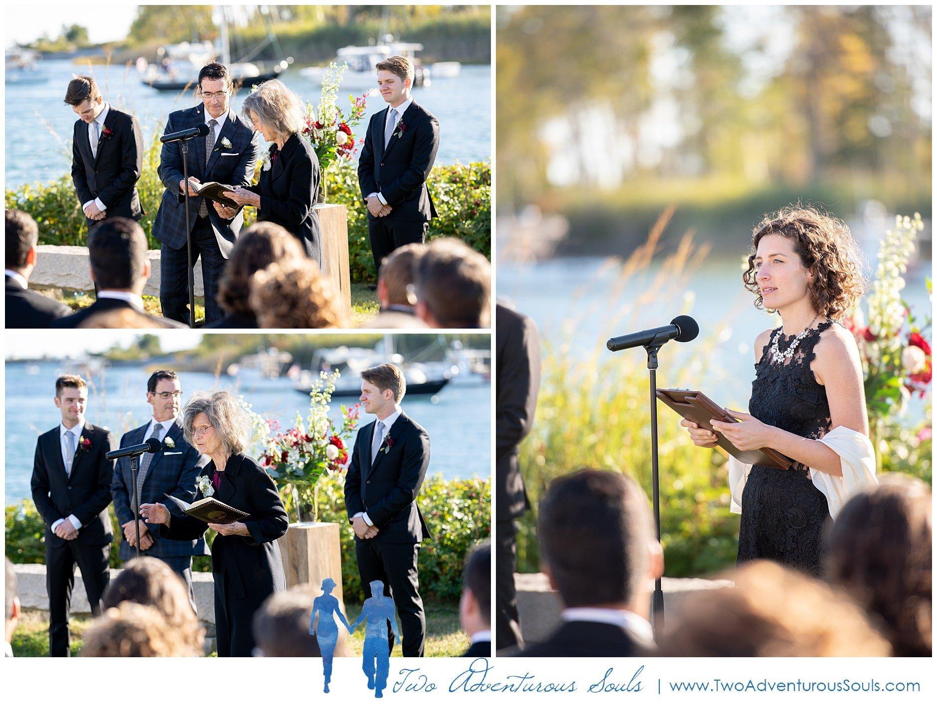 Maine Wedding Photographers, Nonantum Resort Wedding Photographers, Two Adventurous Souls- 100519_0031.jpg