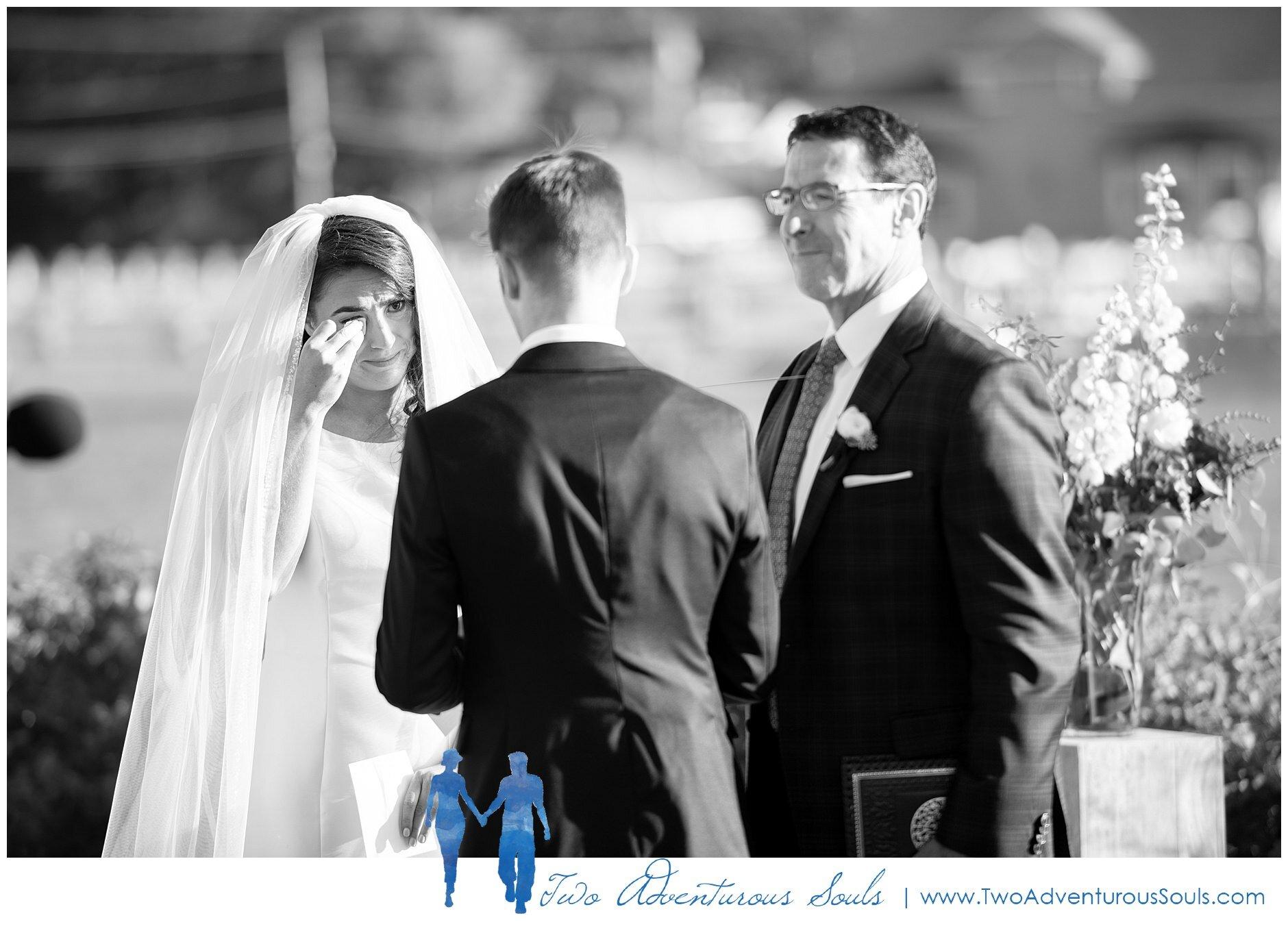 Maine Wedding Photographers, Nonantum Resort Wedding Photographers, Two Adventurous Souls- 100519_0032.jpg
