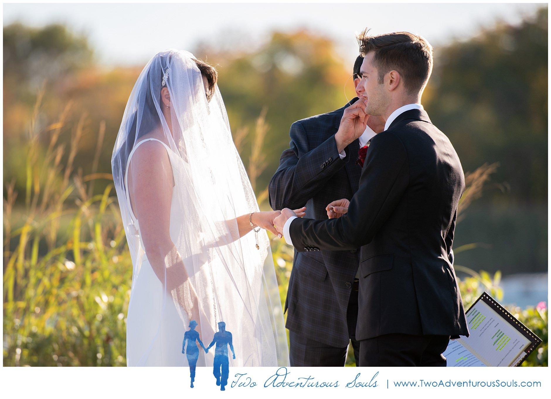 Maine Wedding Photographers, Nonantum Resort Wedding Photographers, Two Adventurous Souls- 100519_0033.jpg