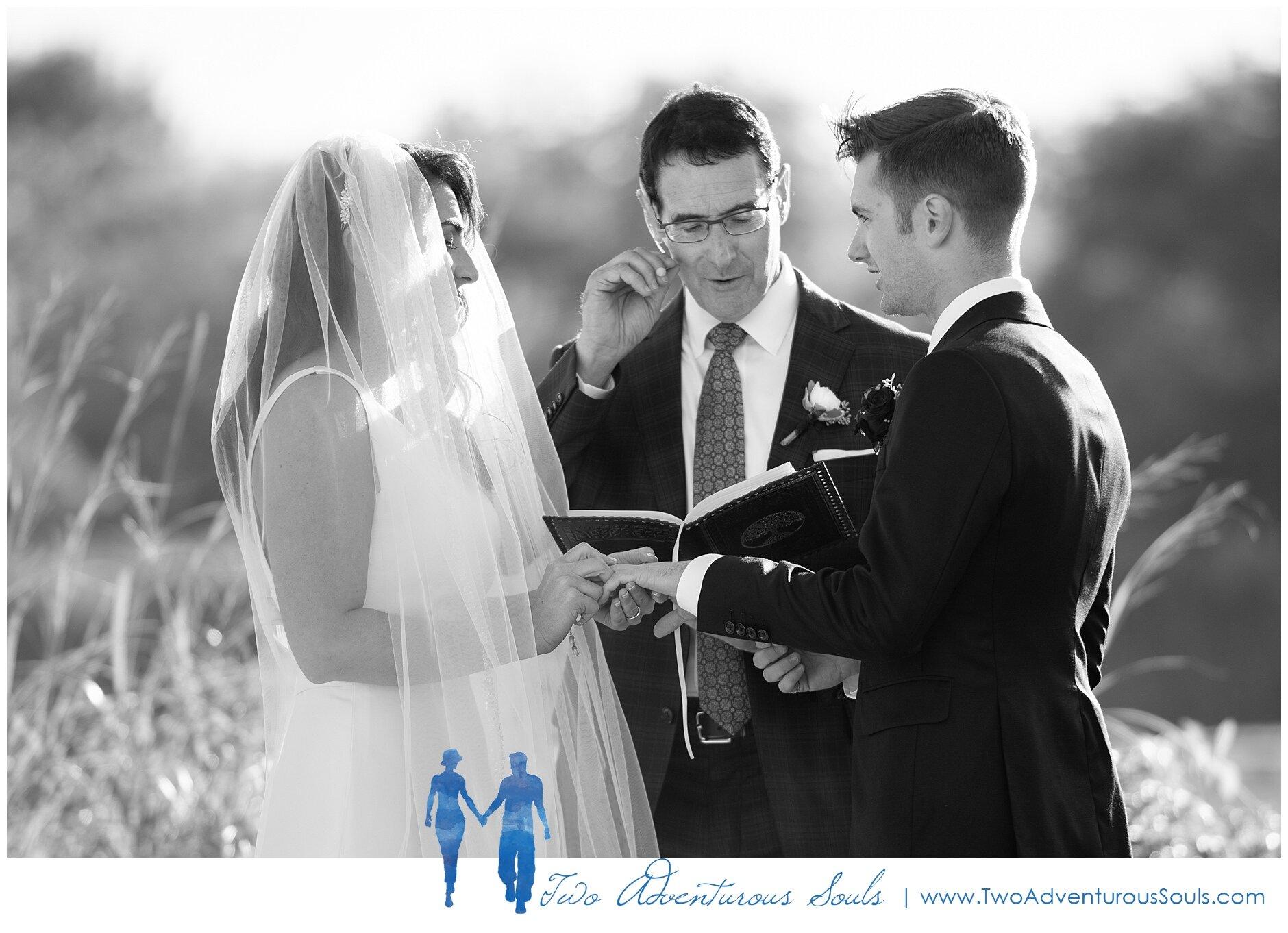 Maine Wedding Photographers, Nonantum Resort Wedding Photographers, Two Adventurous Souls- 100519_0034.jpg