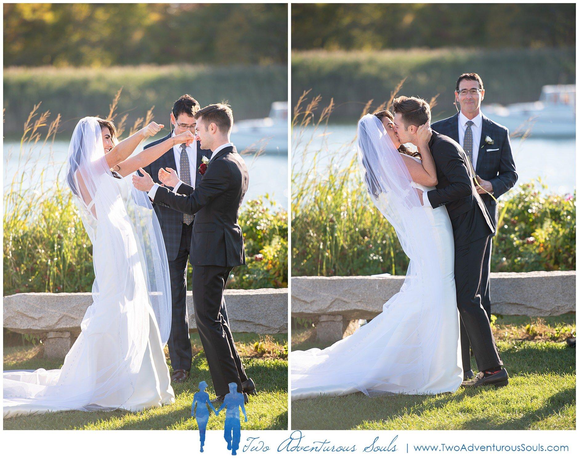 Maine Wedding Photographers, Nonantum Resort Wedding Photographers, Two Adventurous Souls- 100519_0035.jpg