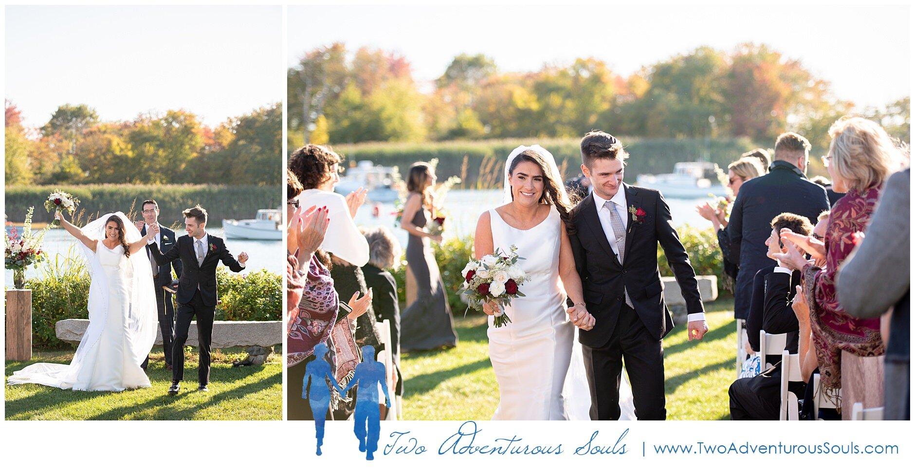 Maine Wedding Photographers, Nonantum Resort Wedding Photographers, Two Adventurous Souls- 100519_0036.jpg