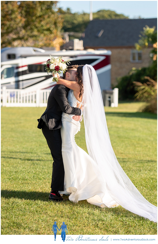 Maine Wedding Photographers, Nonantum Resort Wedding Photographers, Two Adventurous Souls- 100519_0037.jpg