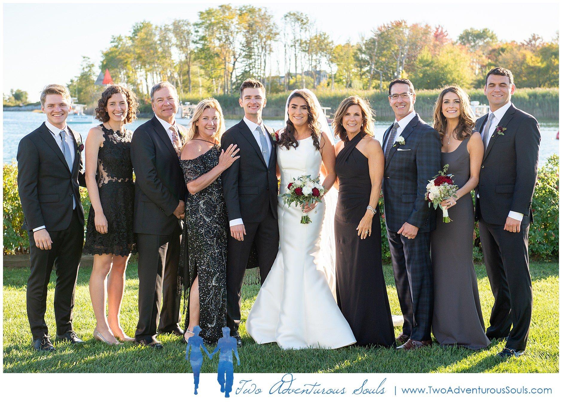 Maine Wedding Photographers, Nonantum Resort Wedding Photographers, Two Adventurous Souls- 100519_0038.jpg