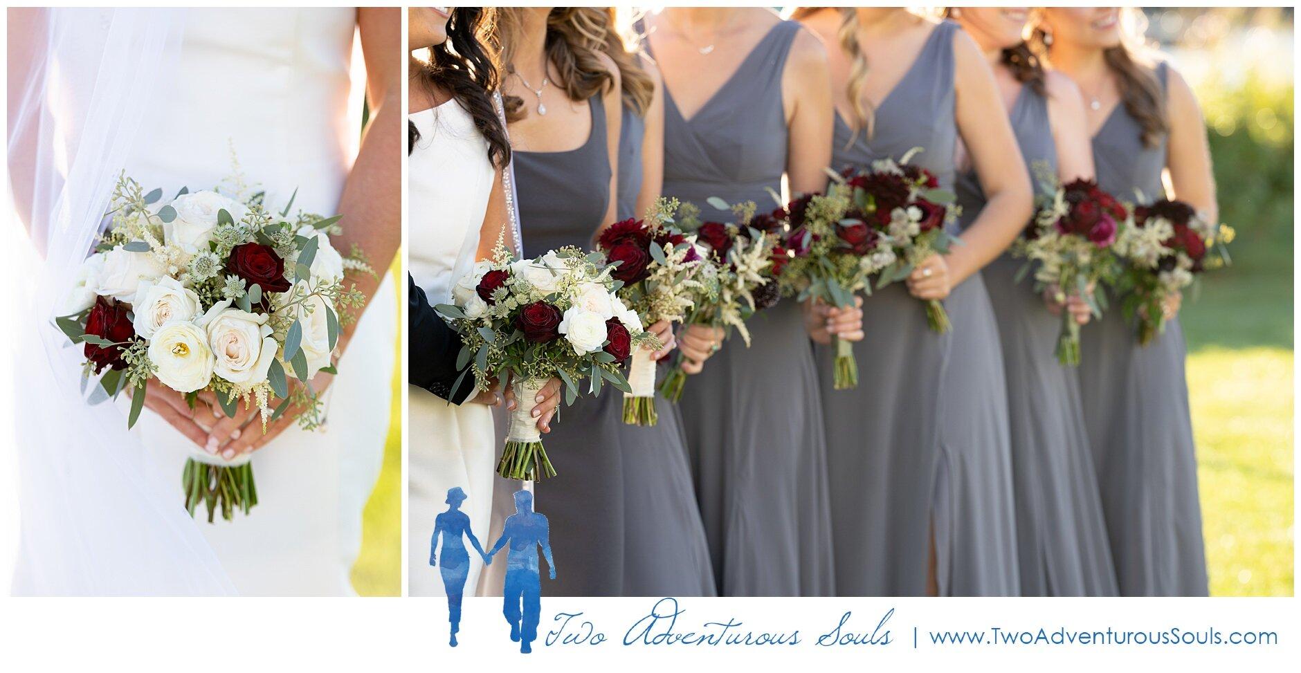 Maine Wedding Photographers, Nonantum Resort Wedding Photographers, Two Adventurous Souls- 100519_0039.jpg