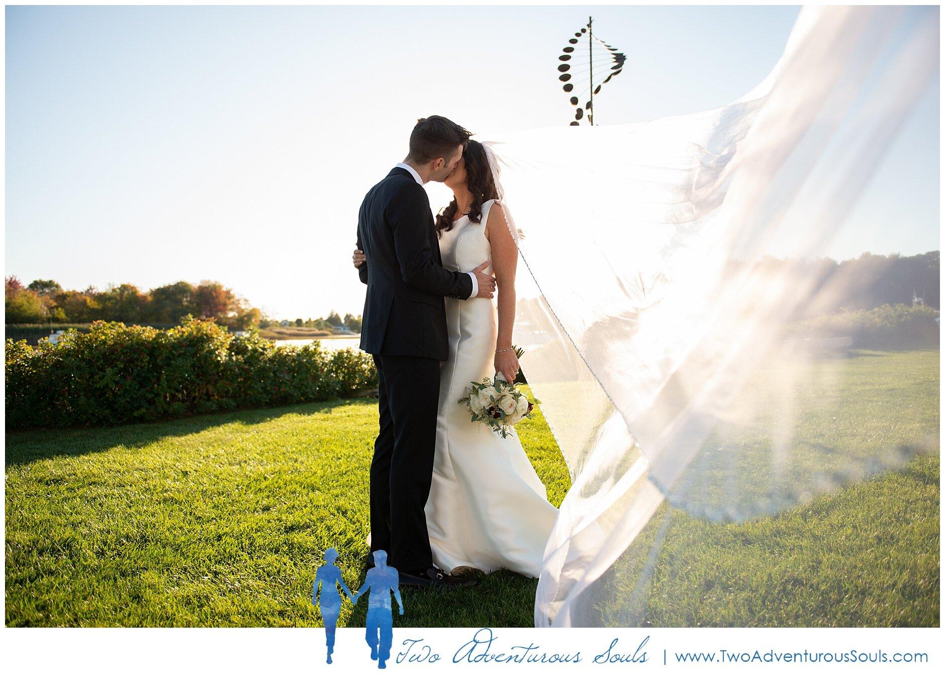 Maine Wedding Photographers, Nonantum Resort Wedding Photographers, Two Adventurous Souls- 100519_0040.jpg