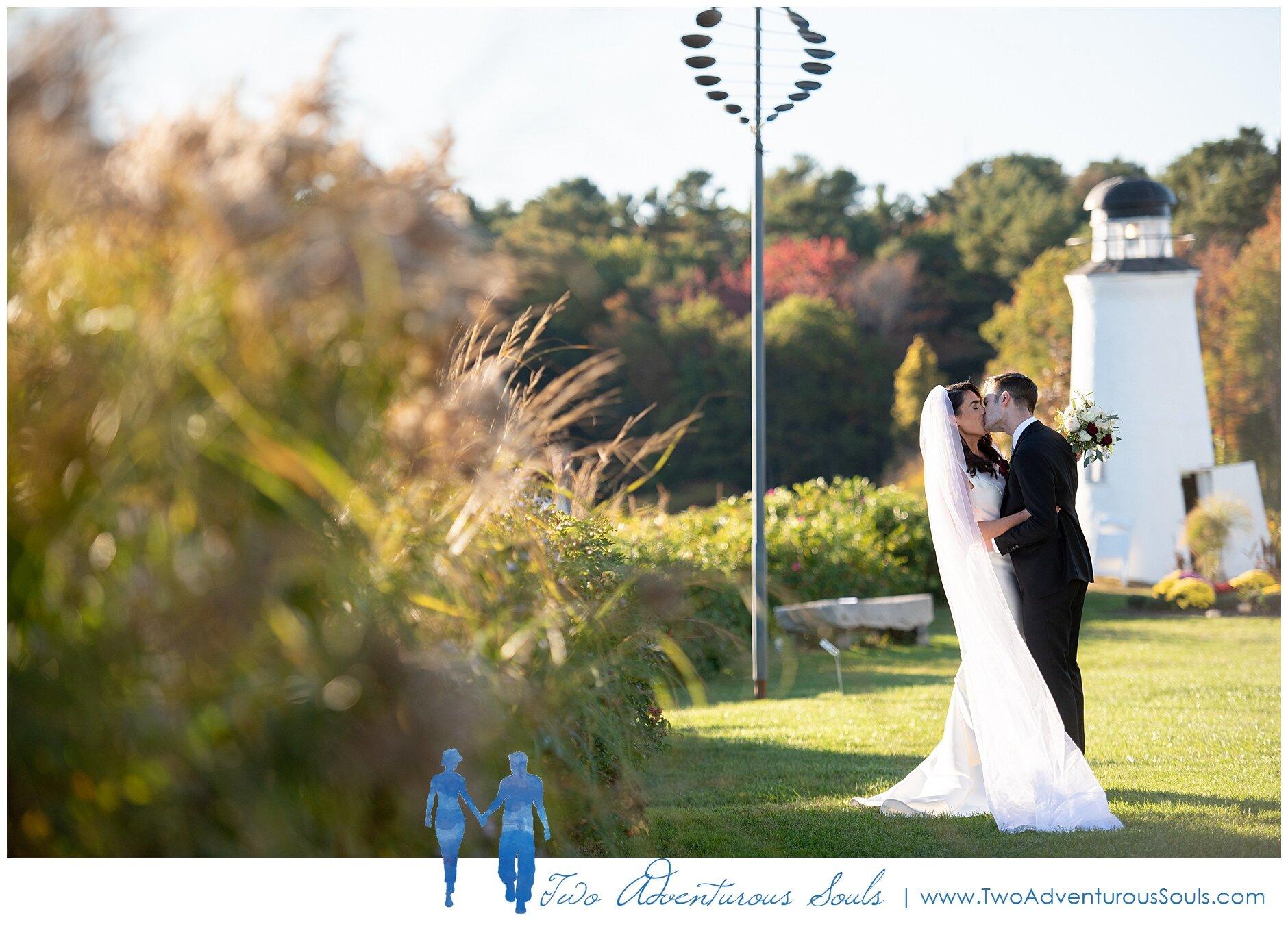 Maine Wedding Photographers, Nonantum Resort Wedding Photographers, Two Adventurous Souls- 100519_0041.jpg