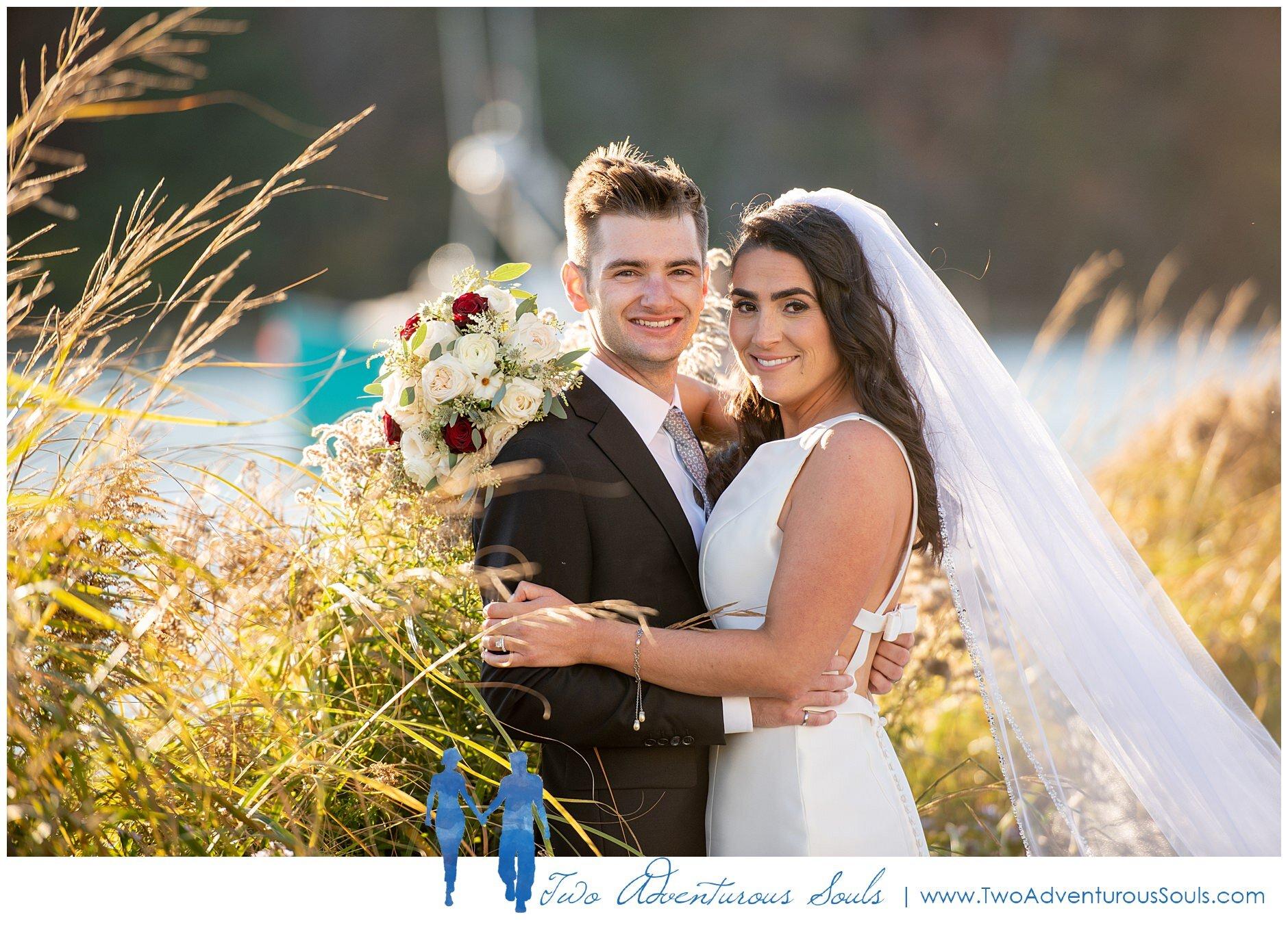 Maine Wedding Photographers, Nonantum Resort Wedding Photographers, Two Adventurous Souls- 100519_0042.jpg
