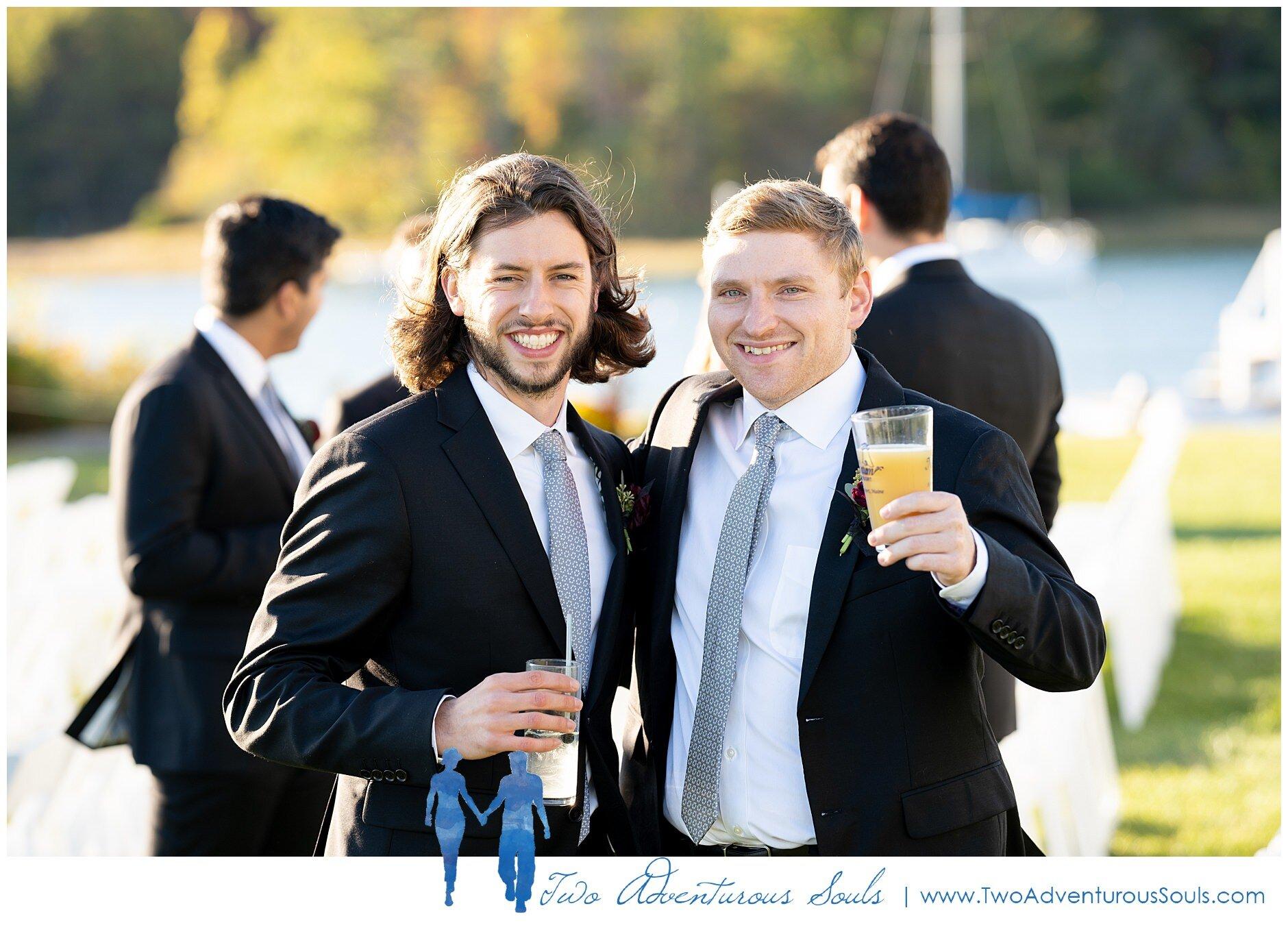 Maine Wedding Photographers, Nonantum Resort Wedding Photographers, Two Adventurous Souls- 100519_0044.jpg