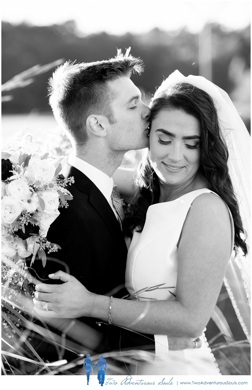 Maine Wedding Photographers, Nonantum Resort Wedding Photographers, Two Adventurous Souls- 100519_0043.jpg