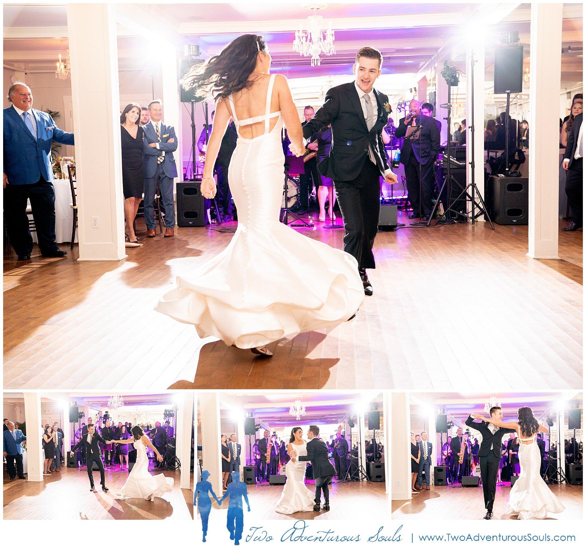 Maine Wedding Photographers, Nonantum Resort Wedding Photographers, Two Adventurous Souls- 100519_0046.jpg