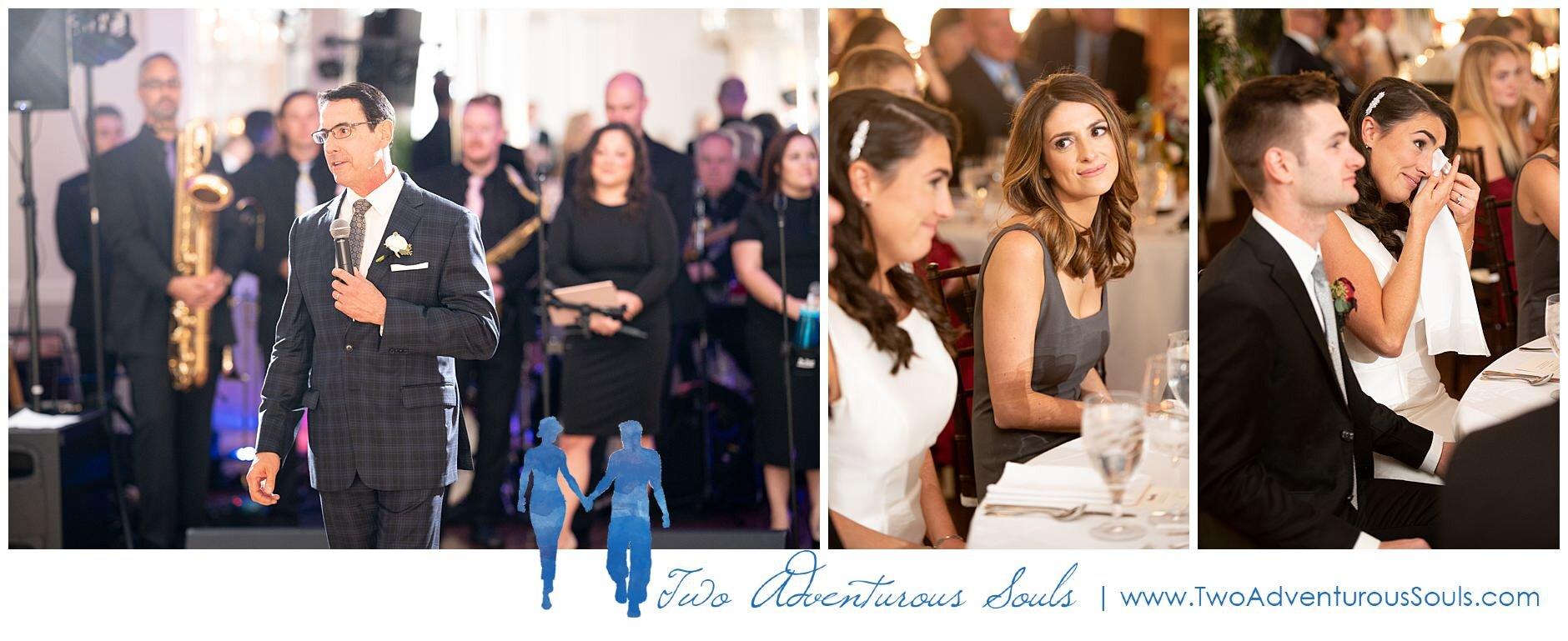 Maine Wedding Photographers, Nonantum Resort Wedding Photographers, Two Adventurous Souls- 100519_0048.jpg