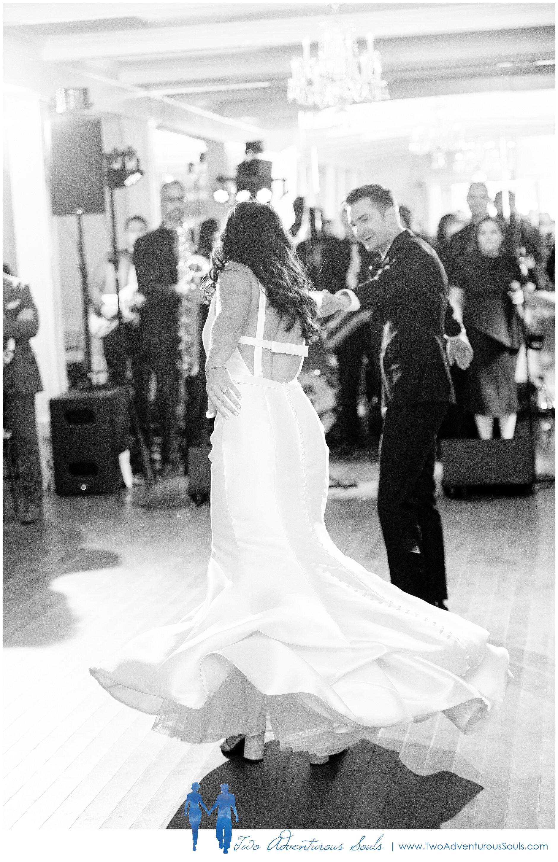 Maine Wedding Photographers, Nonantum Resort Wedding Photographers, Two Adventurous Souls- 100519_0047.jpg