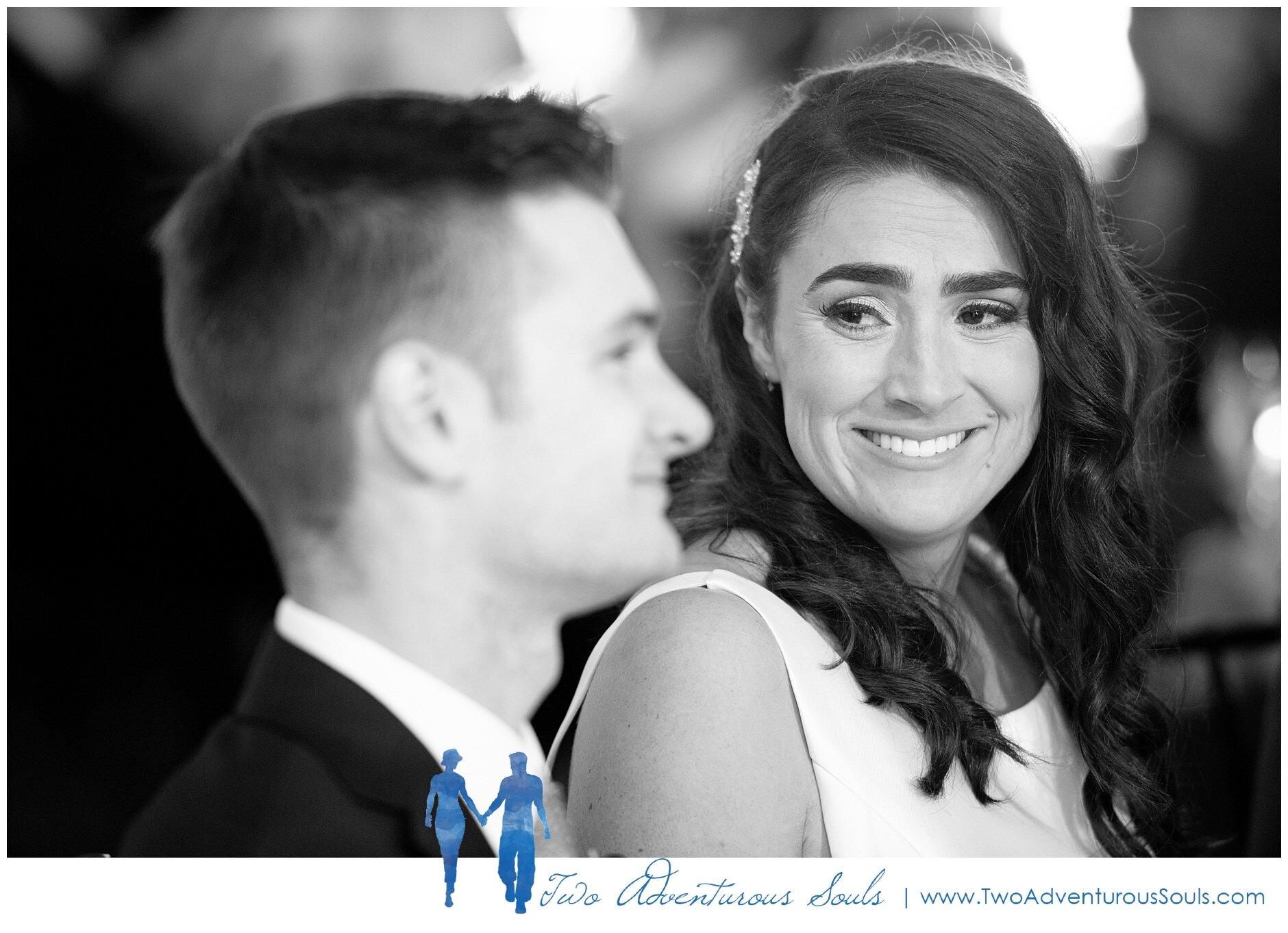 Maine Wedding Photographers, Nonantum Resort Wedding Photographers, Two Adventurous Souls- 100519_0049.jpg