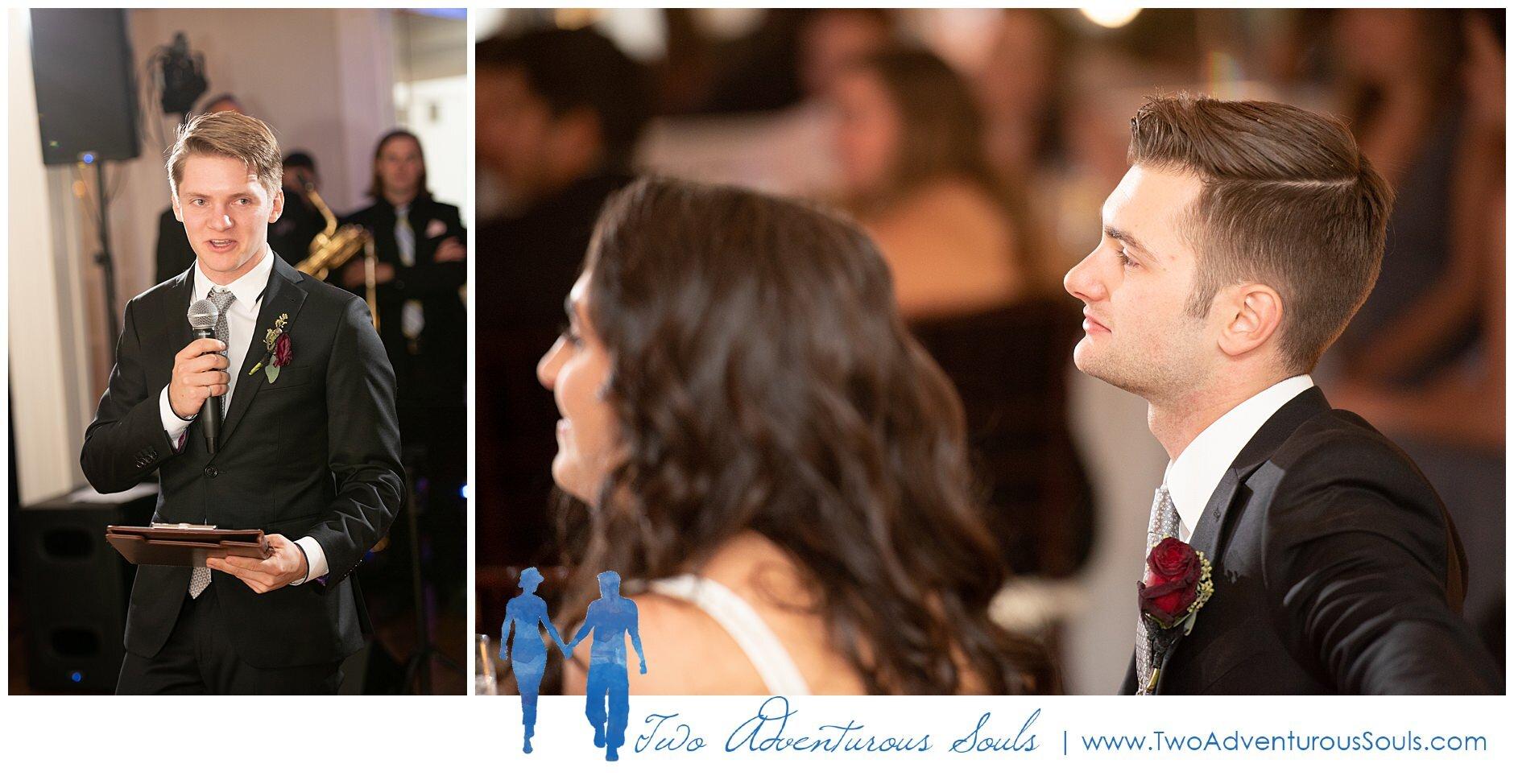 Maine Wedding Photographers, Nonantum Resort Wedding Photographers, Two Adventurous Souls- 100519_0050.jpg