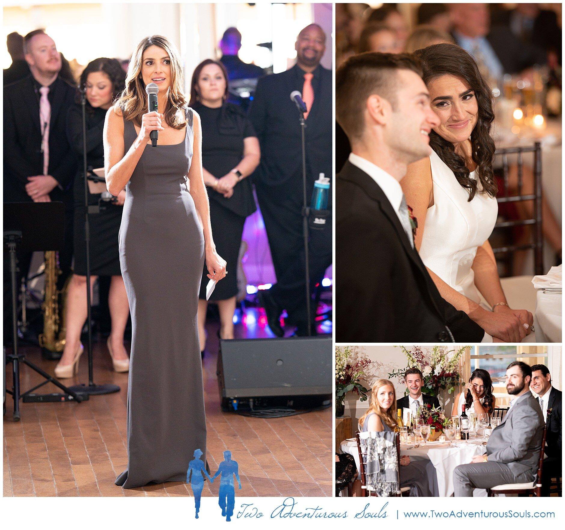 Maine Wedding Photographers, Nonantum Resort Wedding Photographers, Two Adventurous Souls- 100519_0052.jpg