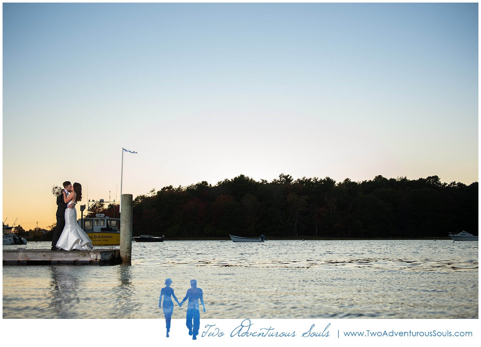 Maine Wedding Photographers, Nonantum Resort Wedding Photographers, Two Adventurous Souls- 100519_0054.jpg