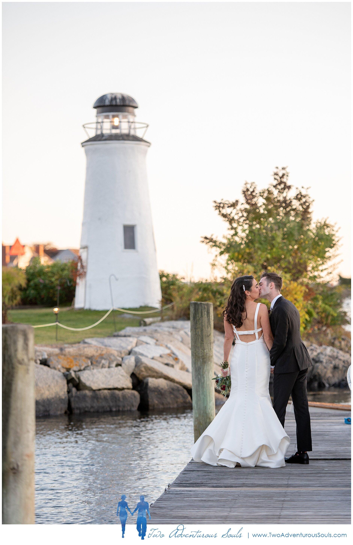 Maine Wedding Photographers, Nonantum Resort Wedding Photographers, Two Adventurous Souls- 100519_0053.jpg