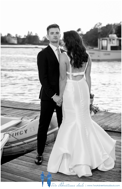 Maine Wedding Photographers, Nonantum Resort Wedding Photographers, Two Adventurous Souls- 100519_0055.jpg