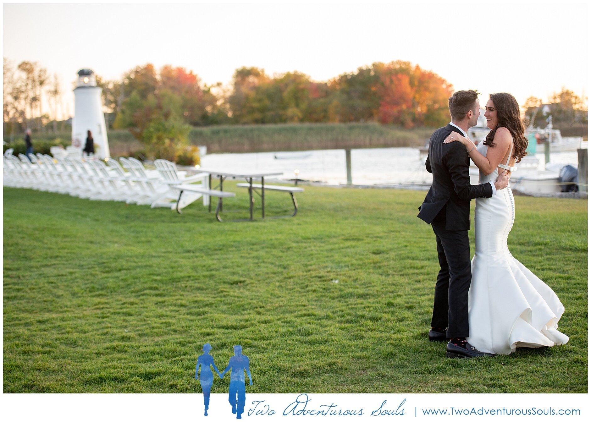 Maine Wedding Photographers, Nonantum Resort Wedding Photographers, Two Adventurous Souls- 100519_0056.jpg