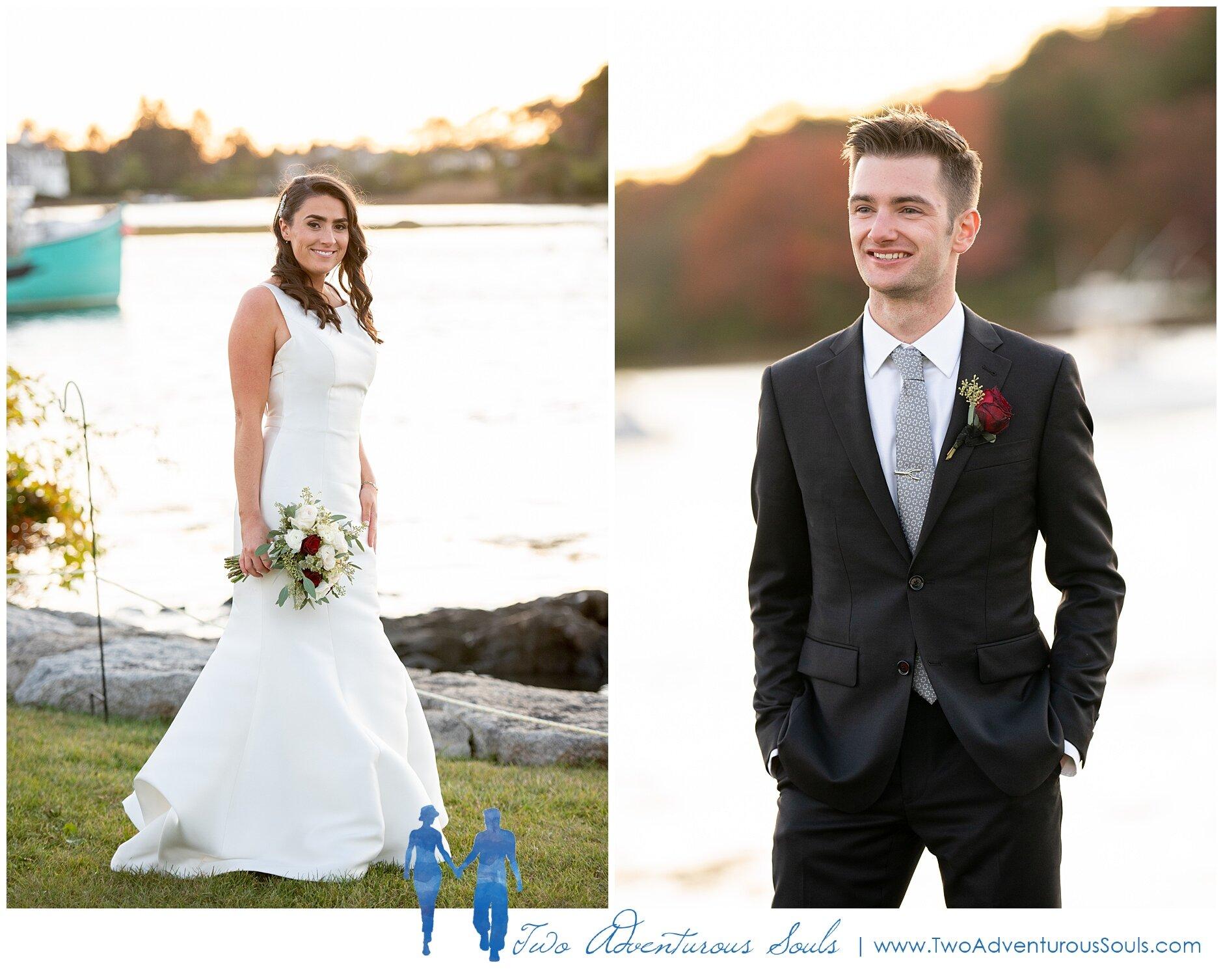Maine Wedding Photographers, Nonantum Resort Wedding Photographers, Two Adventurous Souls- 100519_0057.jpg