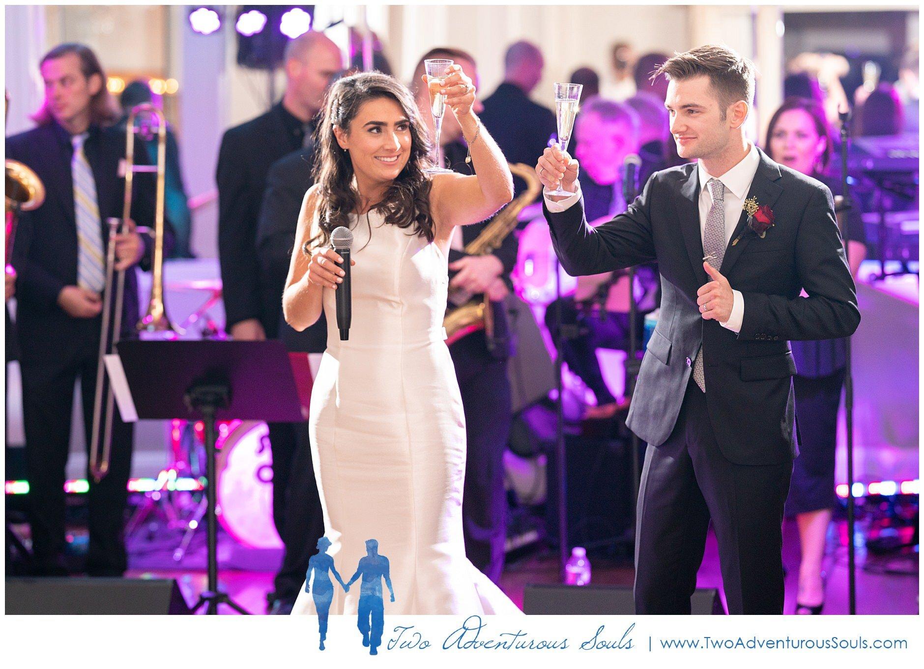 Maine Wedding Photographers, Nonantum Resort Wedding Photographers, Two Adventurous Souls- 100519_0059.jpg