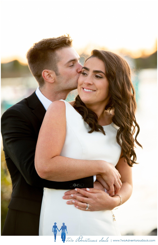 Maine Wedding Photographers, Nonantum Resort Wedding Photographers, Two Adventurous Souls- 100519_0058.jpg