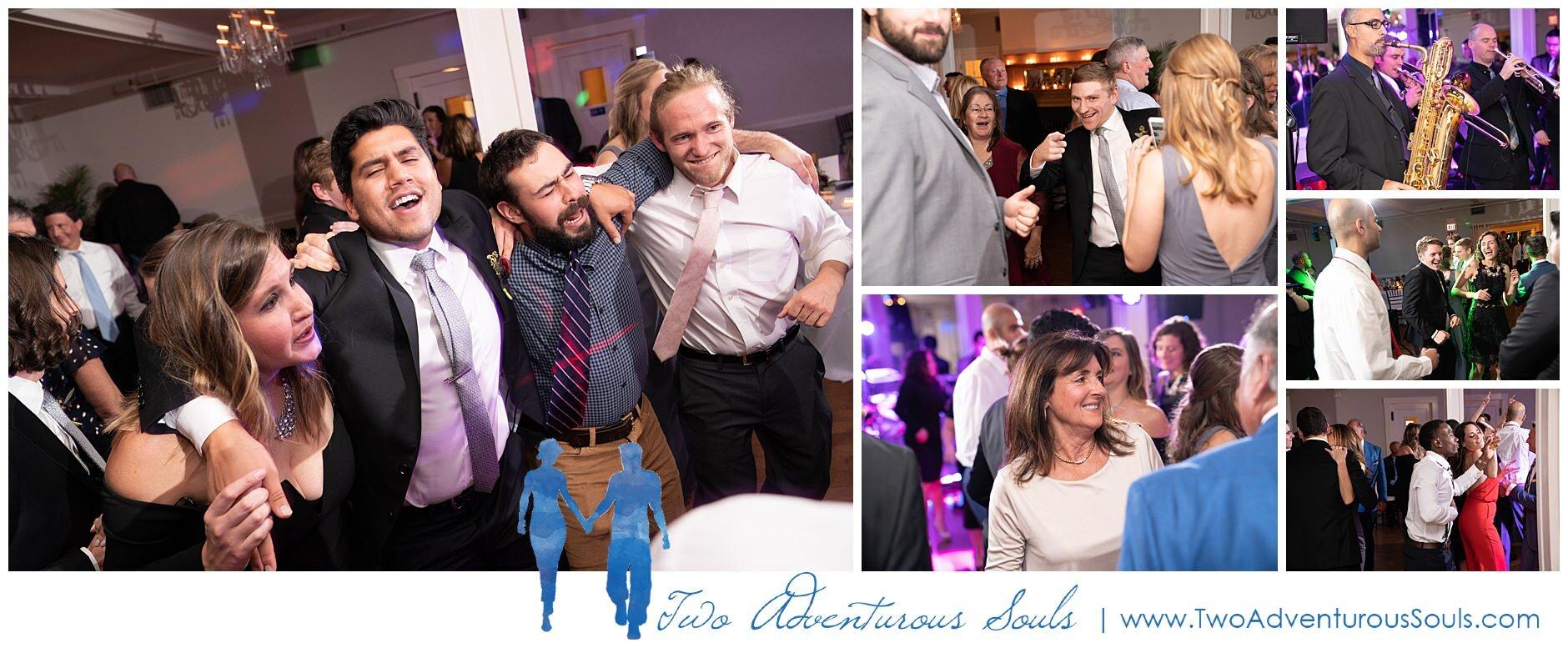 Maine Wedding Photographers, Nonantum Resort Wedding Photographers, Two Adventurous Souls- 100519_0060.jpg