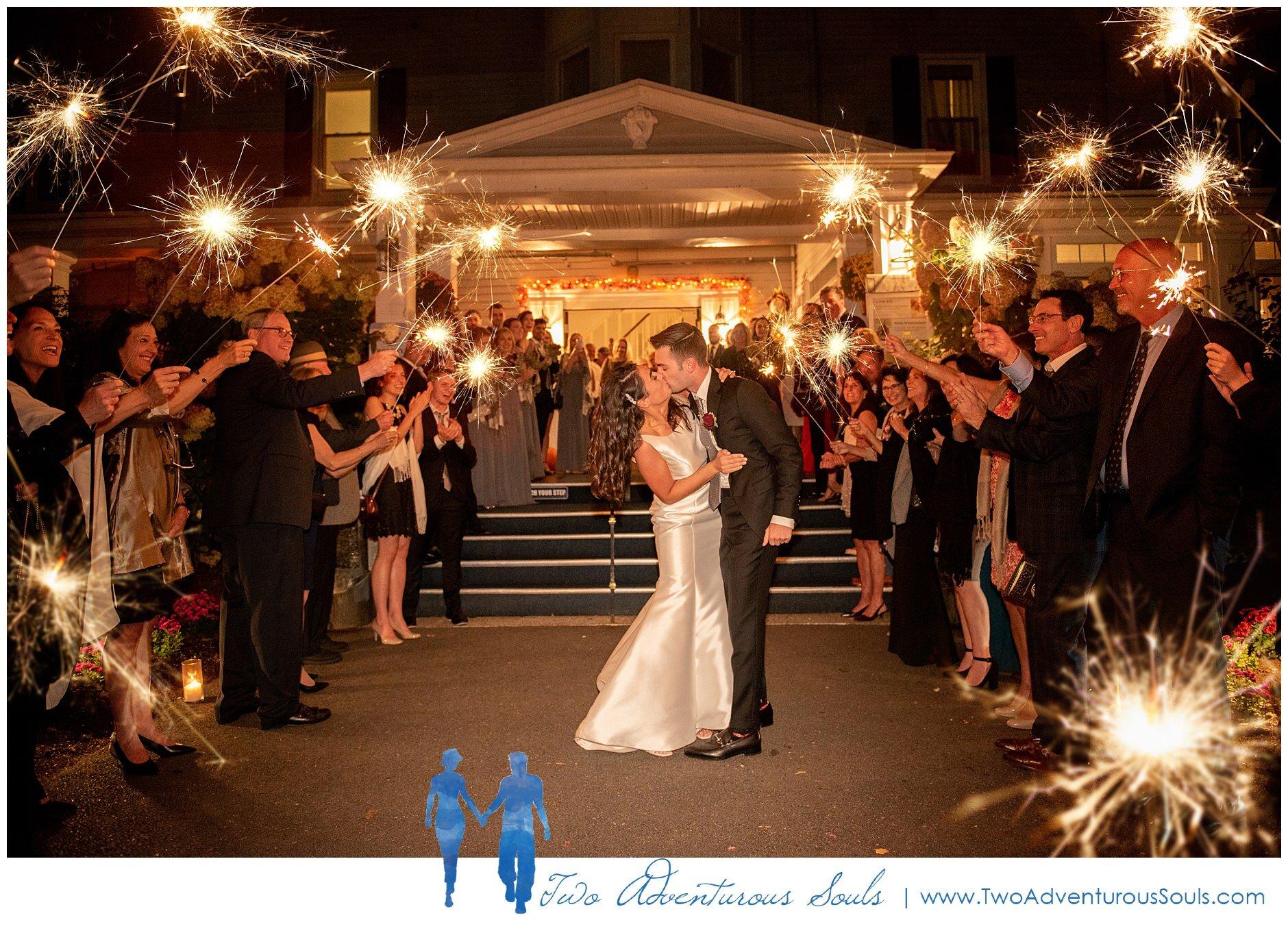 Maine Wedding Photographers, Nonantum Resort Wedding Photographers, Two Adventurous Souls- 100519_0061.jpg
