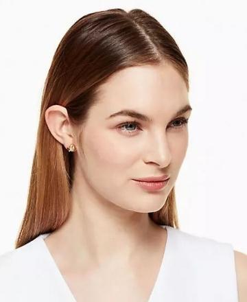 engagement-gift-kate-spade-knot-earrings2.JPG