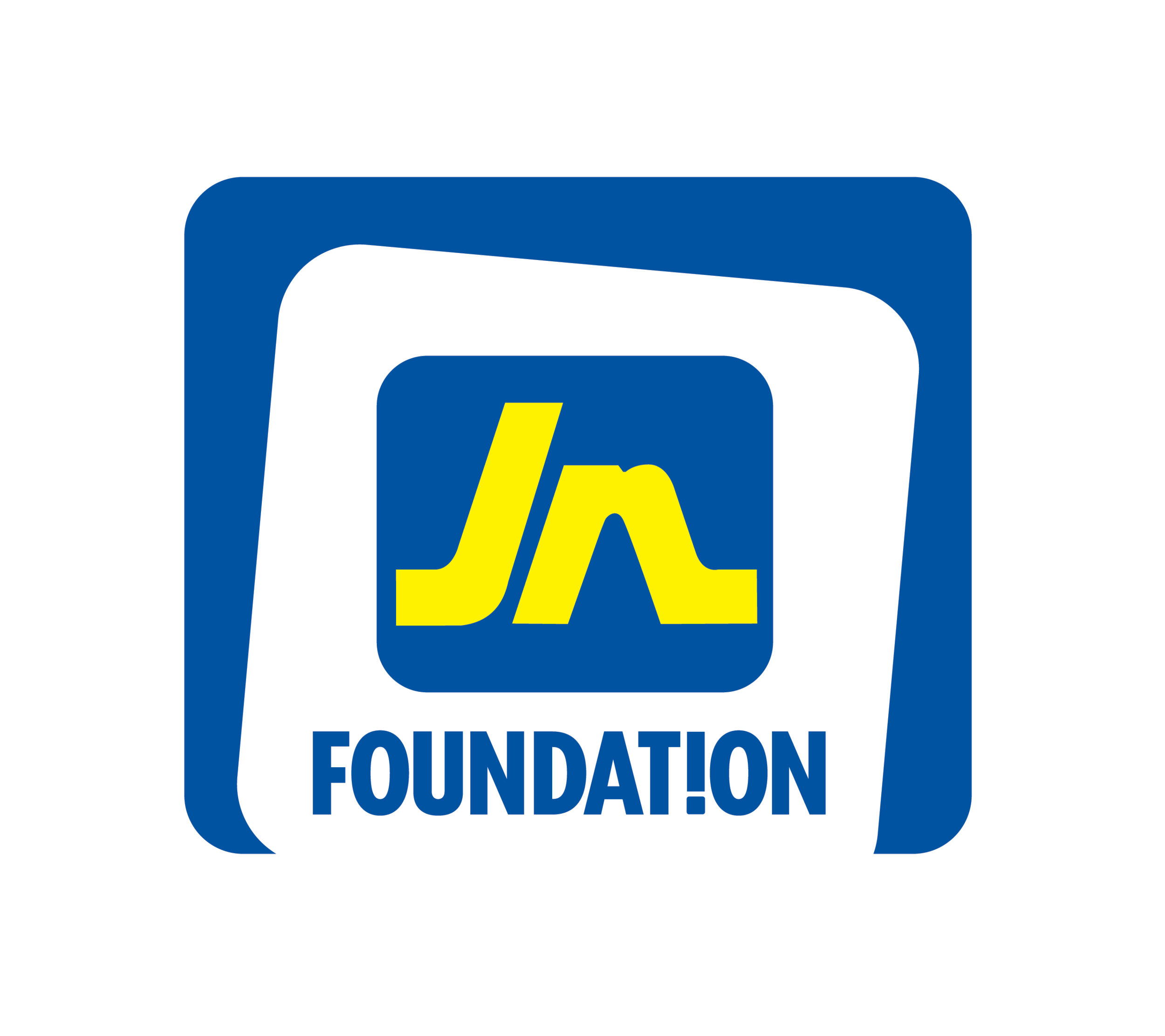 Copy of JN Foundation Logo.png
