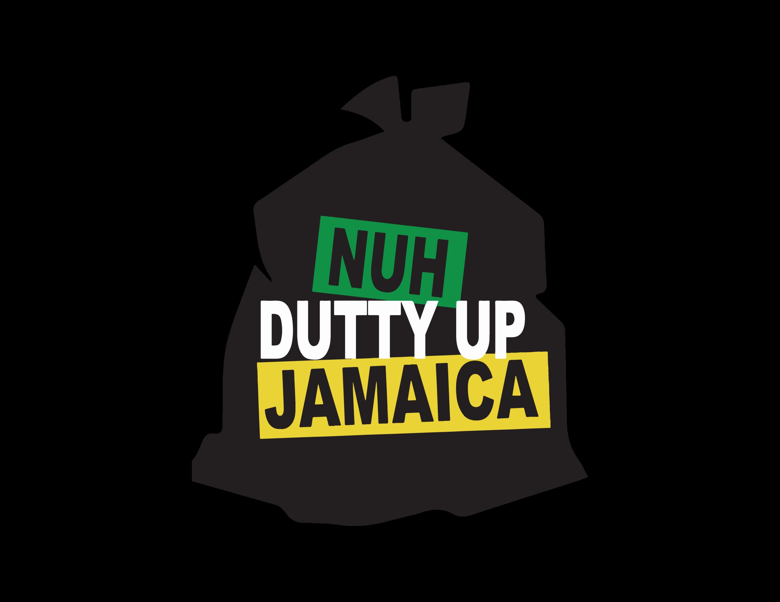 Copy of NDUJ_logo_AW-01.png