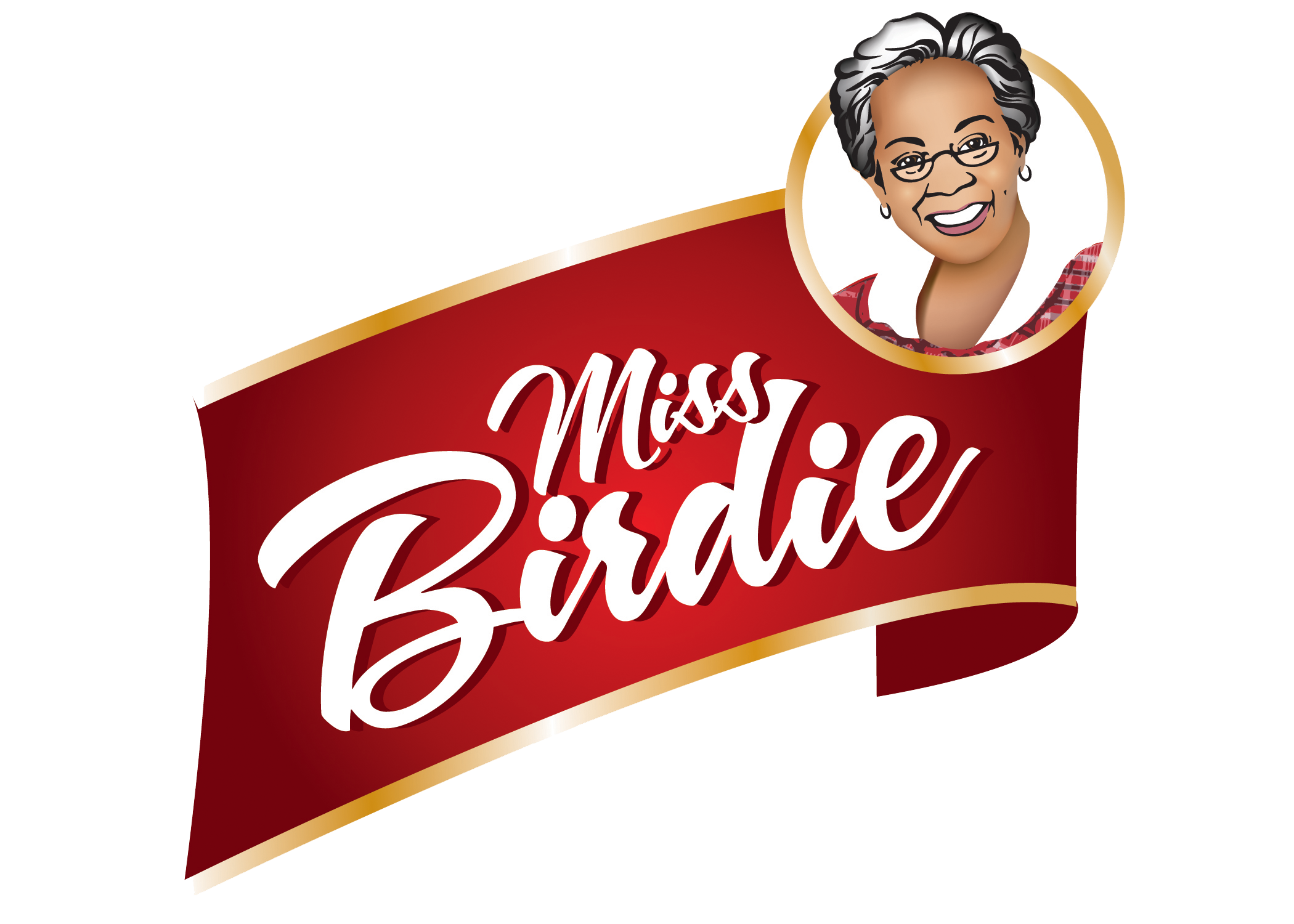 Copy of Miss Birdie Logo Correct PNG.png