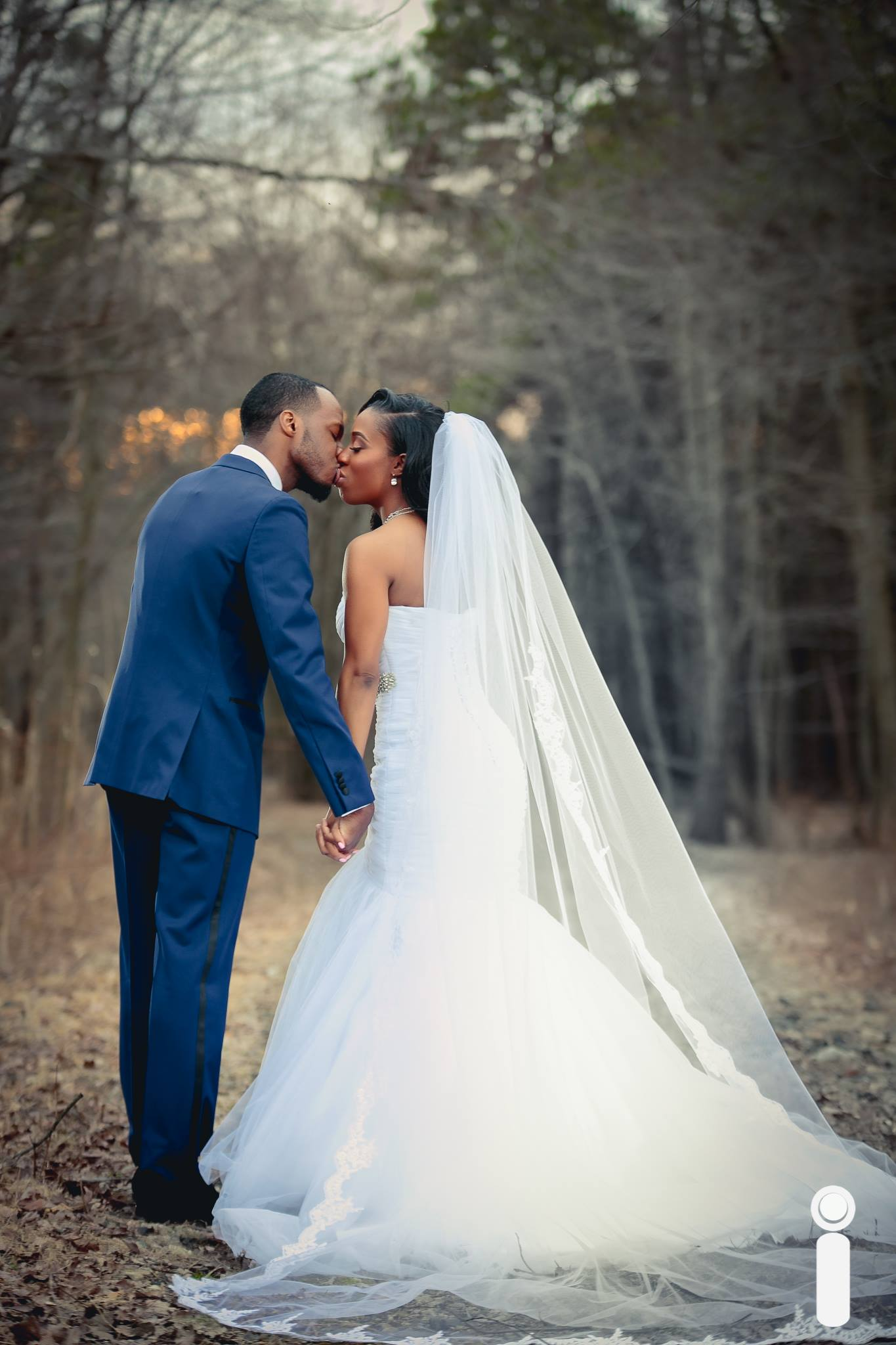 farrel wedding 1.jpg