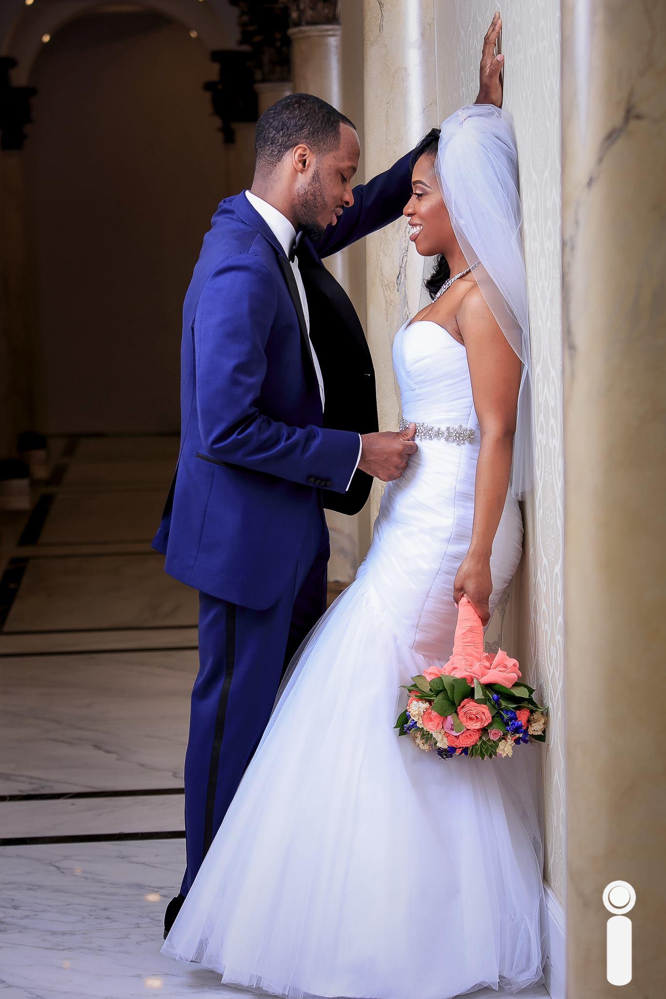 farrel wedding 3.jpg