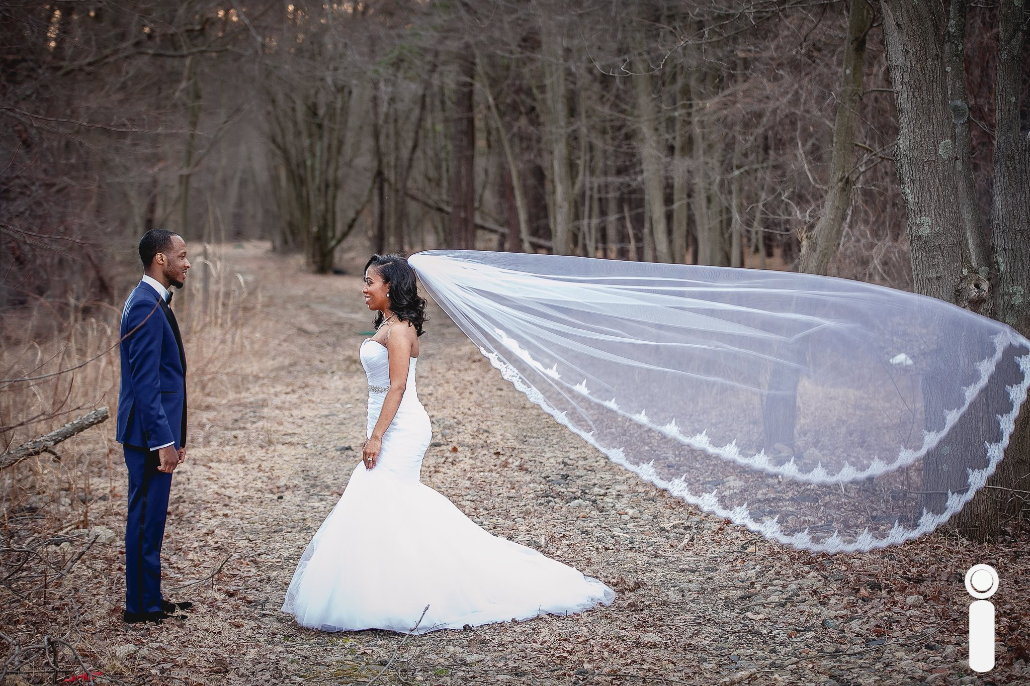 farrel wedding 2.jpg