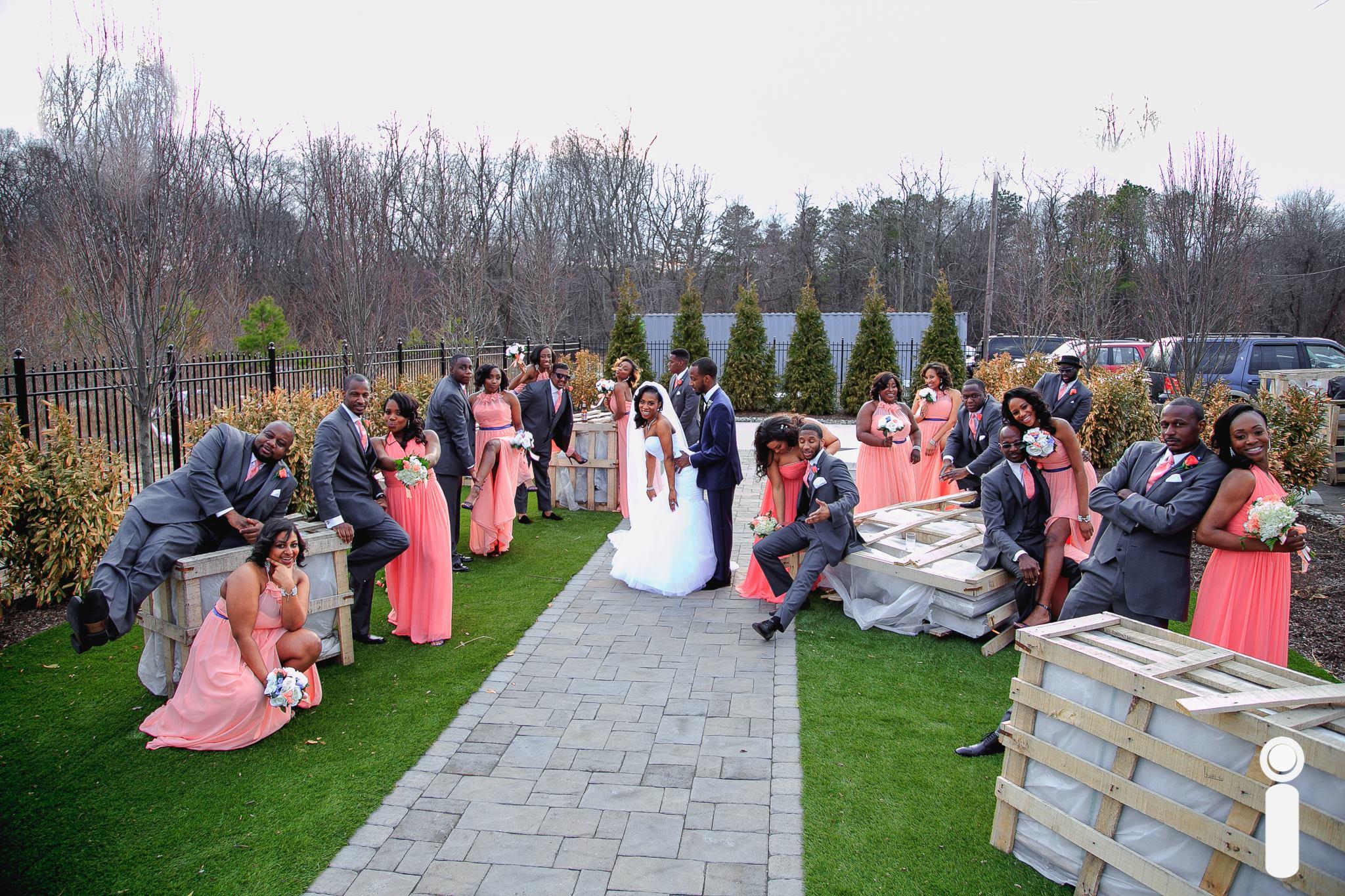 farrel wedding 4.jpg