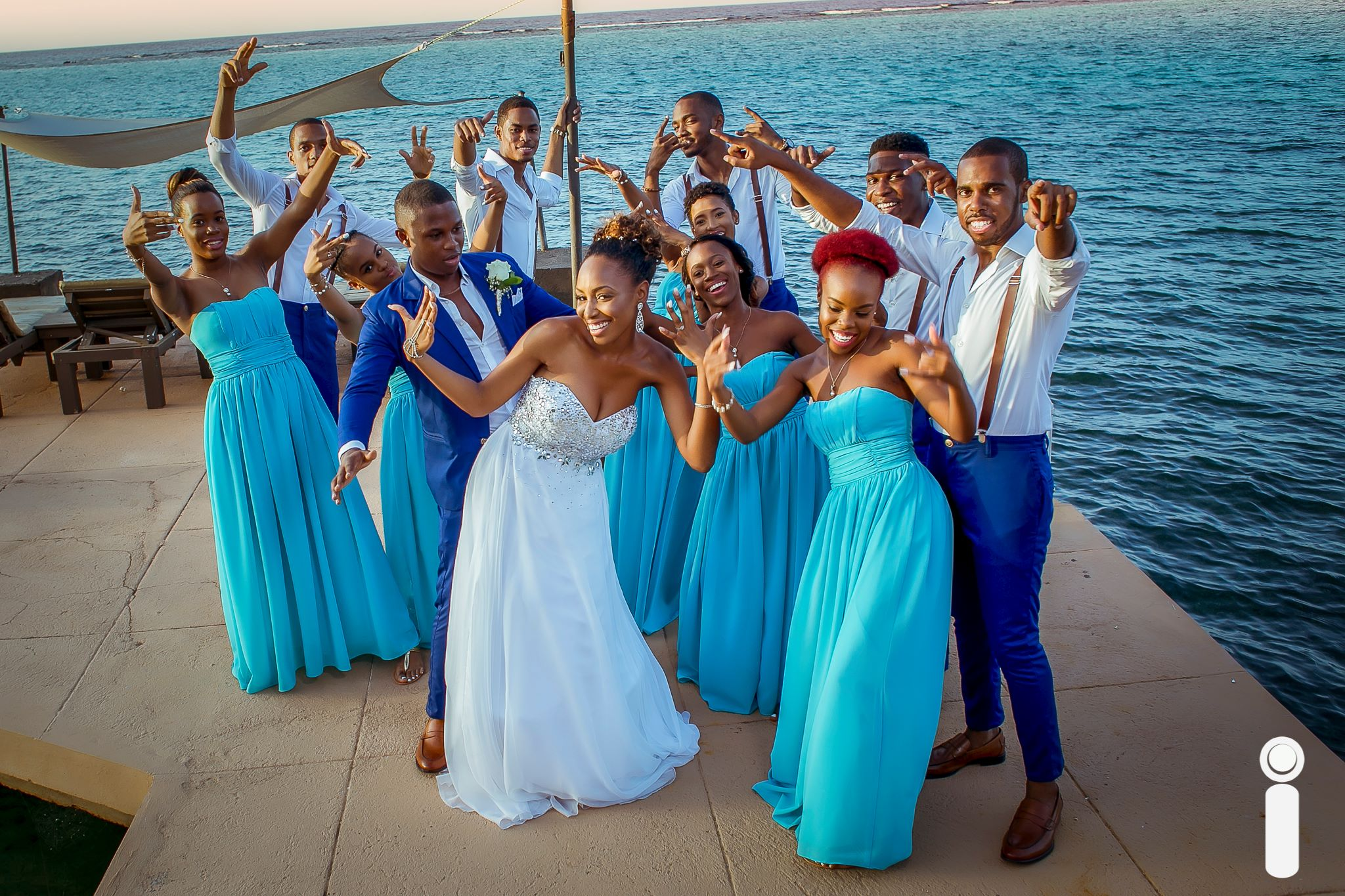 roger wedding 4.jpg