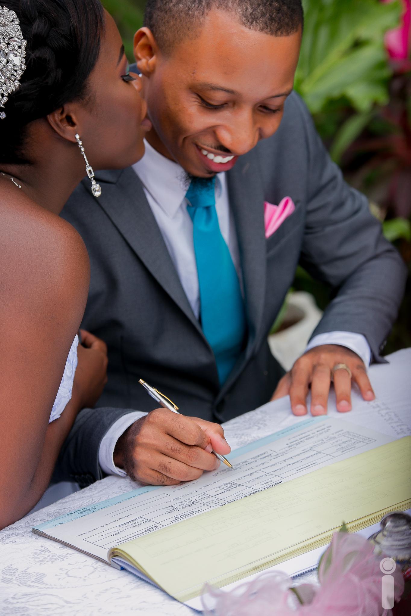 Wedding Photos-90.jpg