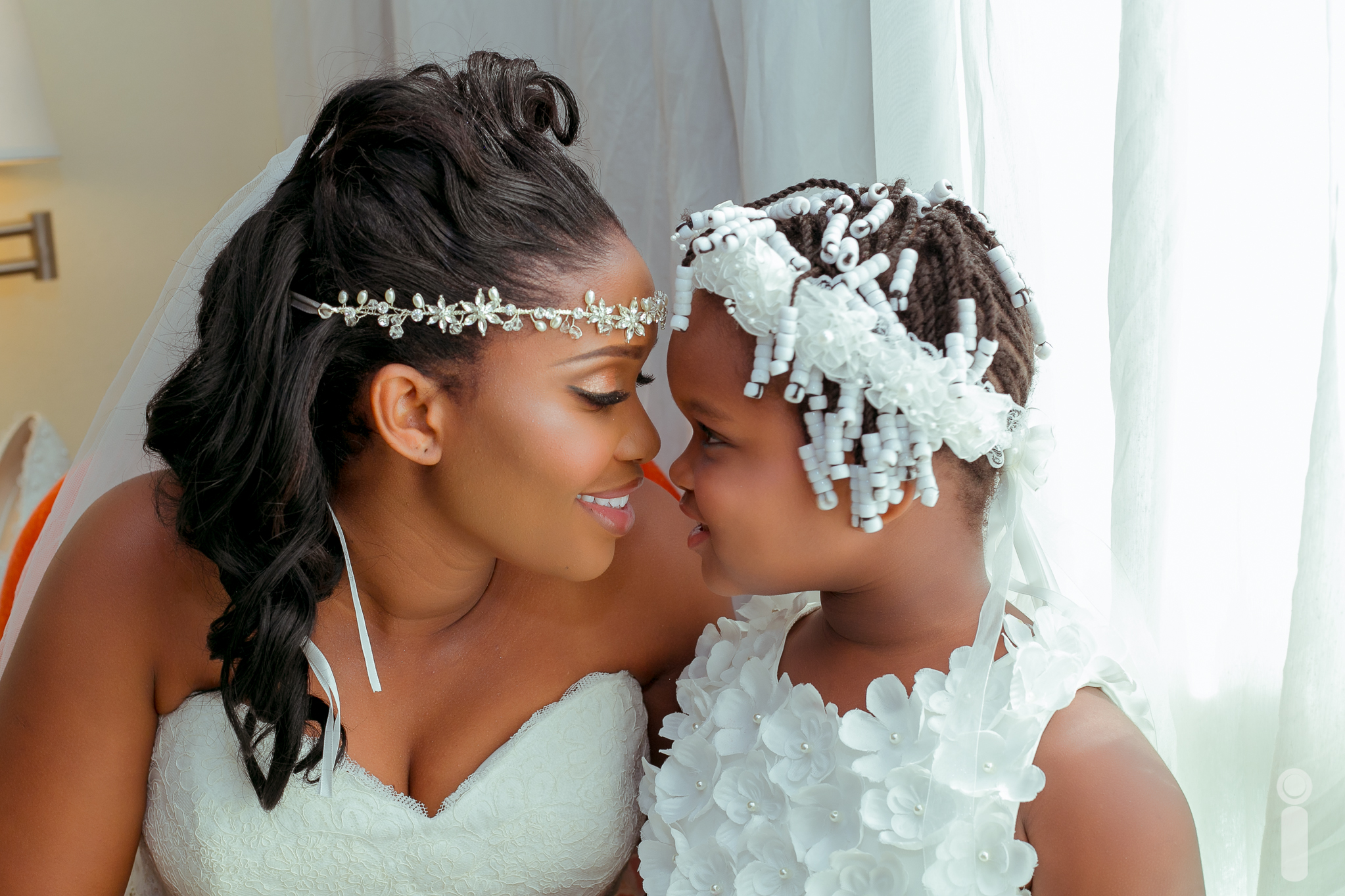 Wedding Photos-40.jpg