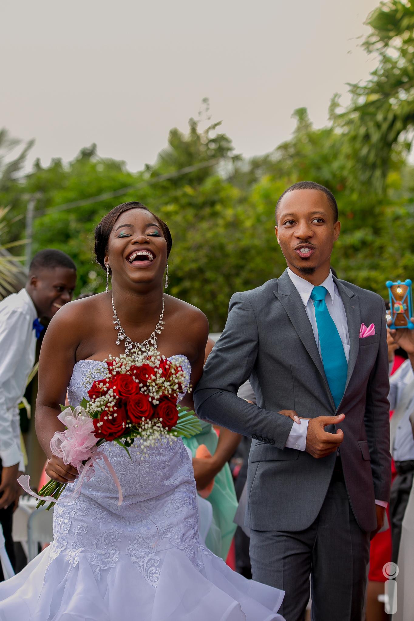 Wedding Photos-101.jpg