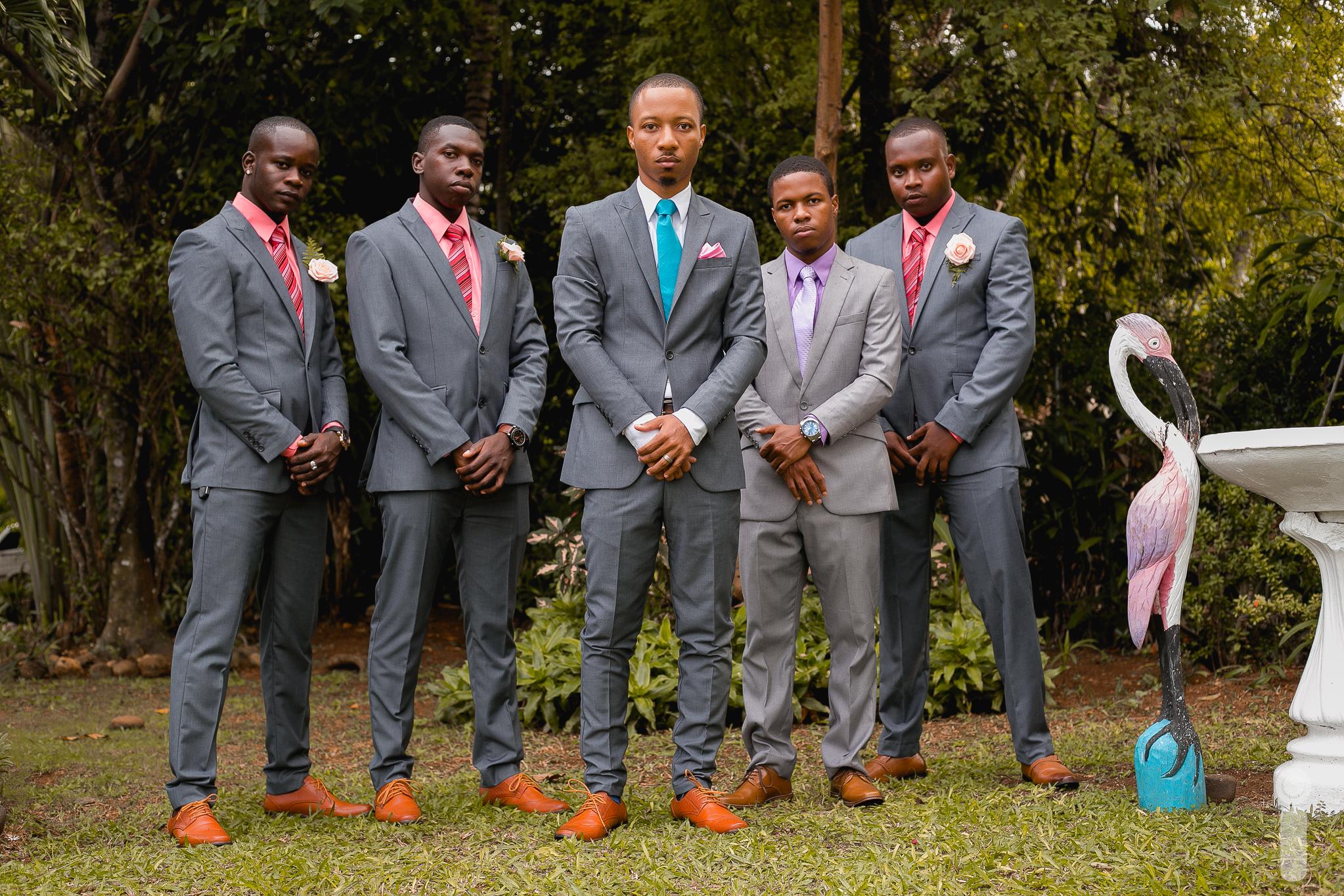 Wedding Photos-123.jpg