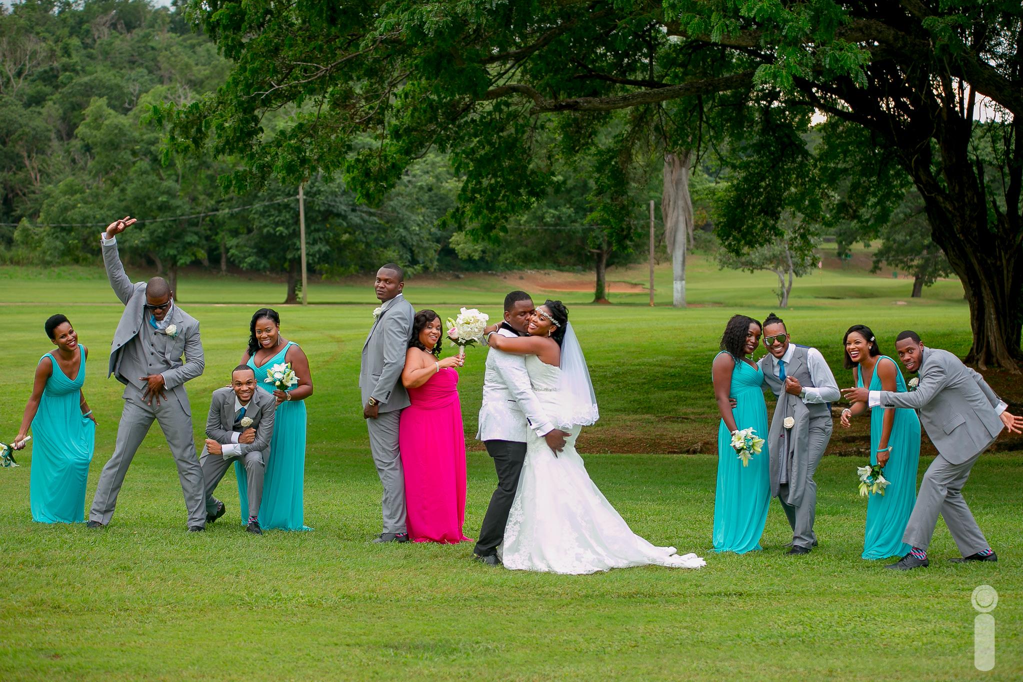 Wedding Photos-126.jpg