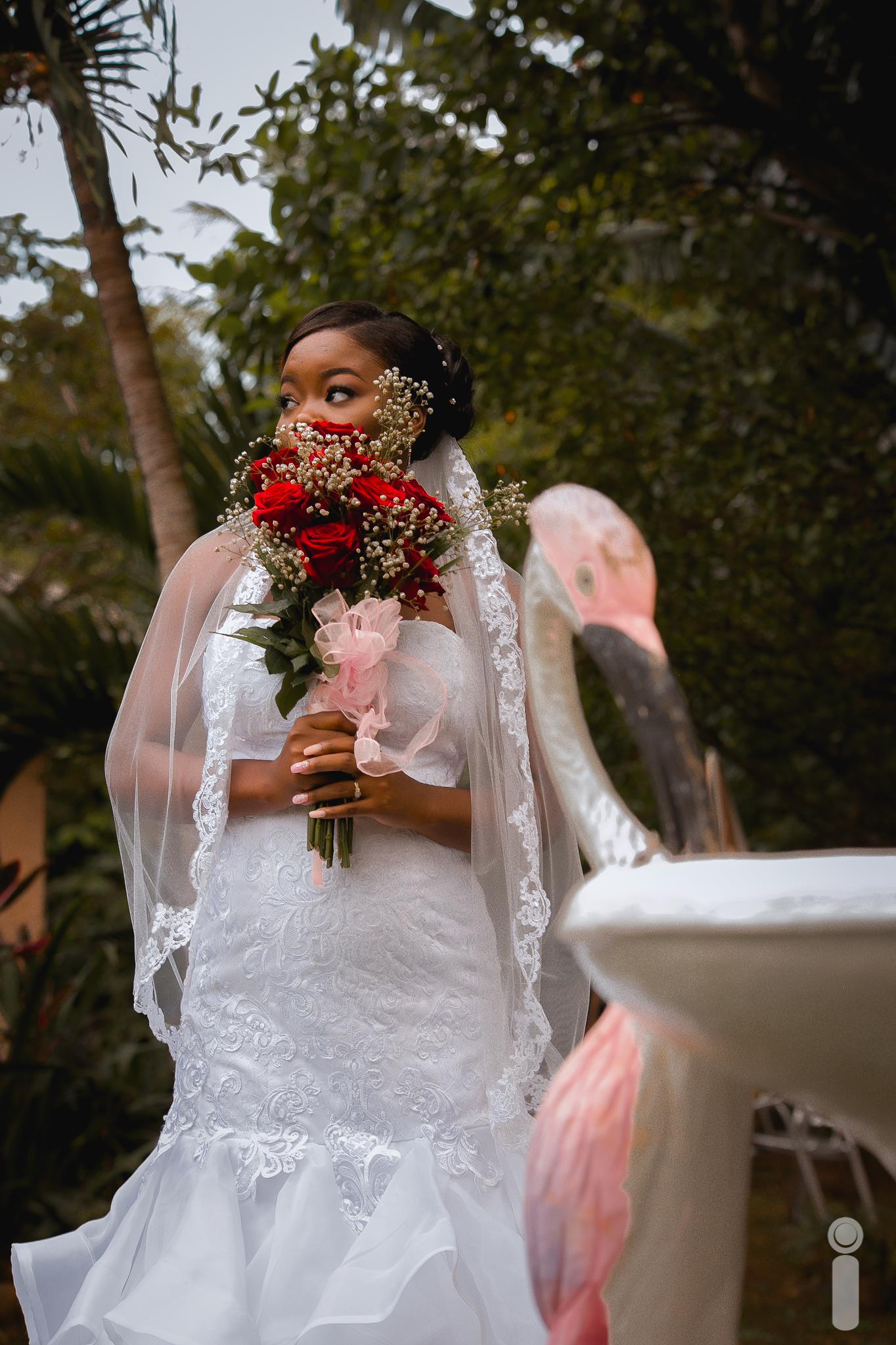 Wedding Photos-132.jpg