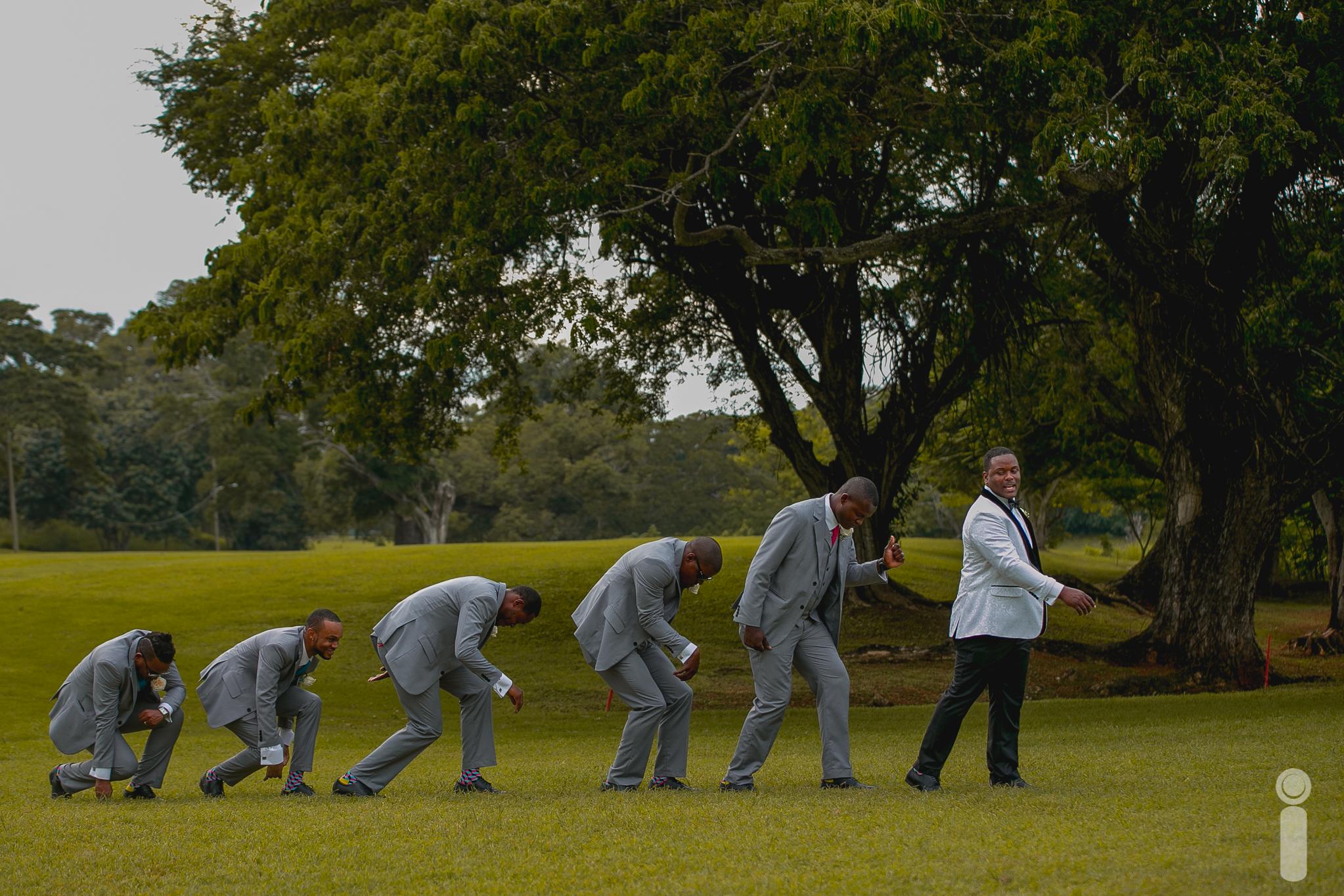 Wedding Photos-135.jpg