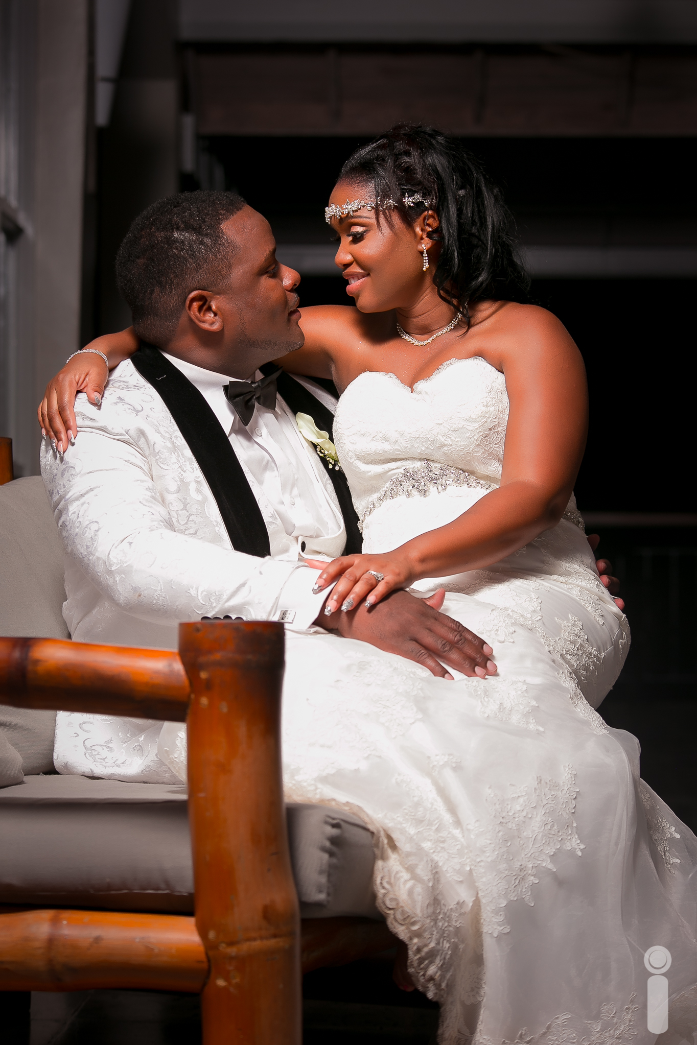 Wedding Photos-262.jpg