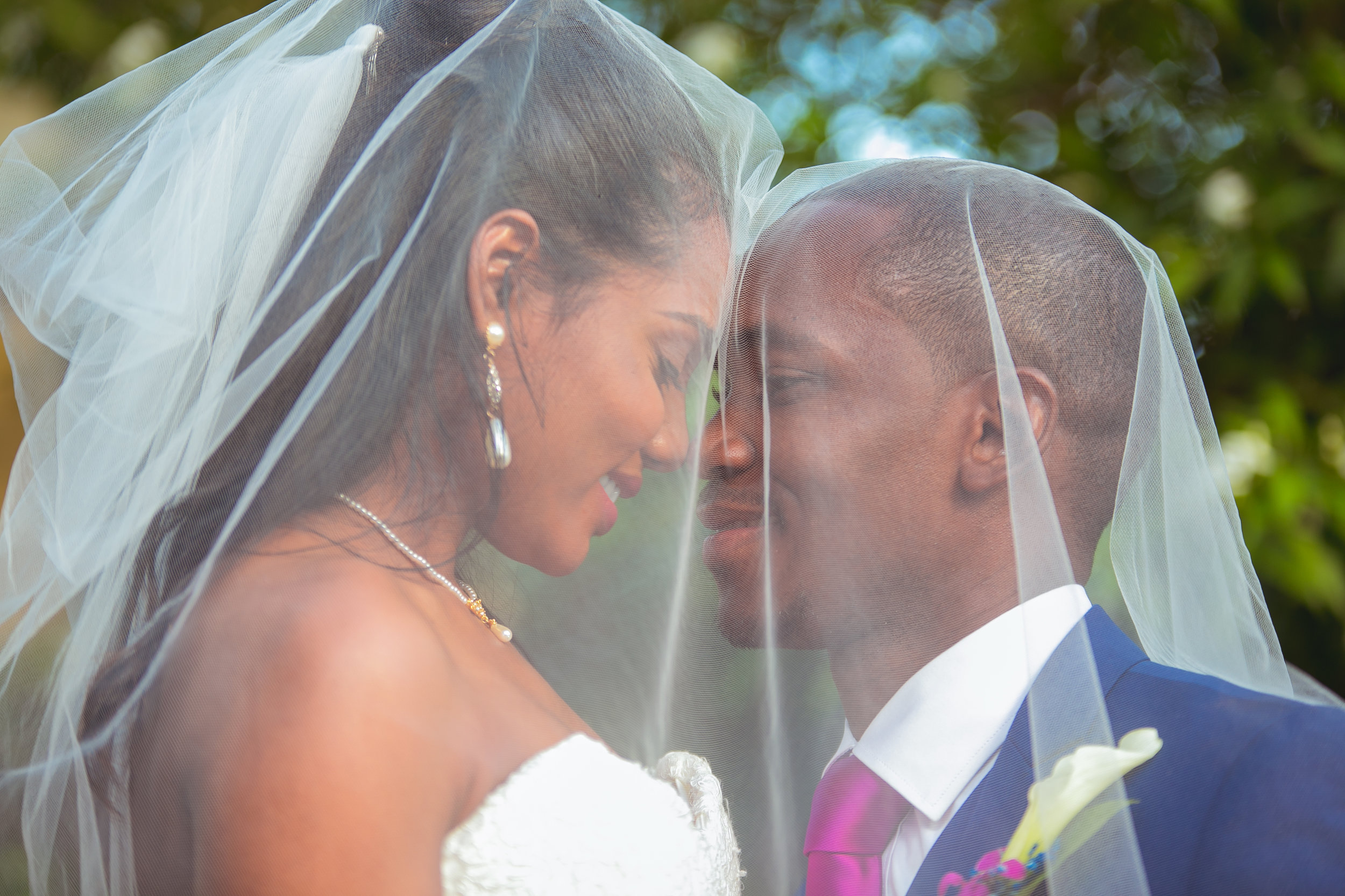 Wedding-Photos-141.jpg